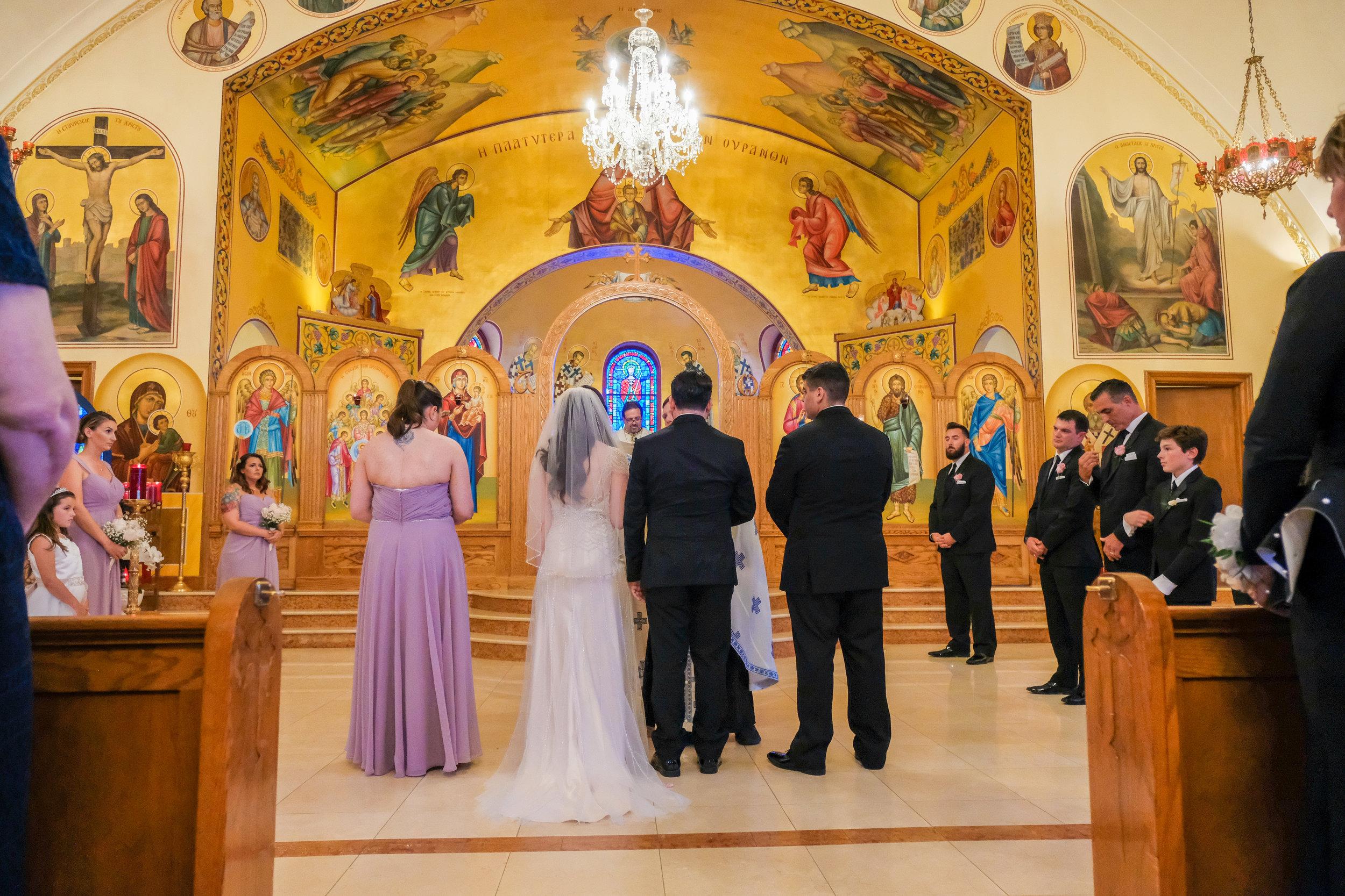 lyman-estate-wedding-photography-24.jpg