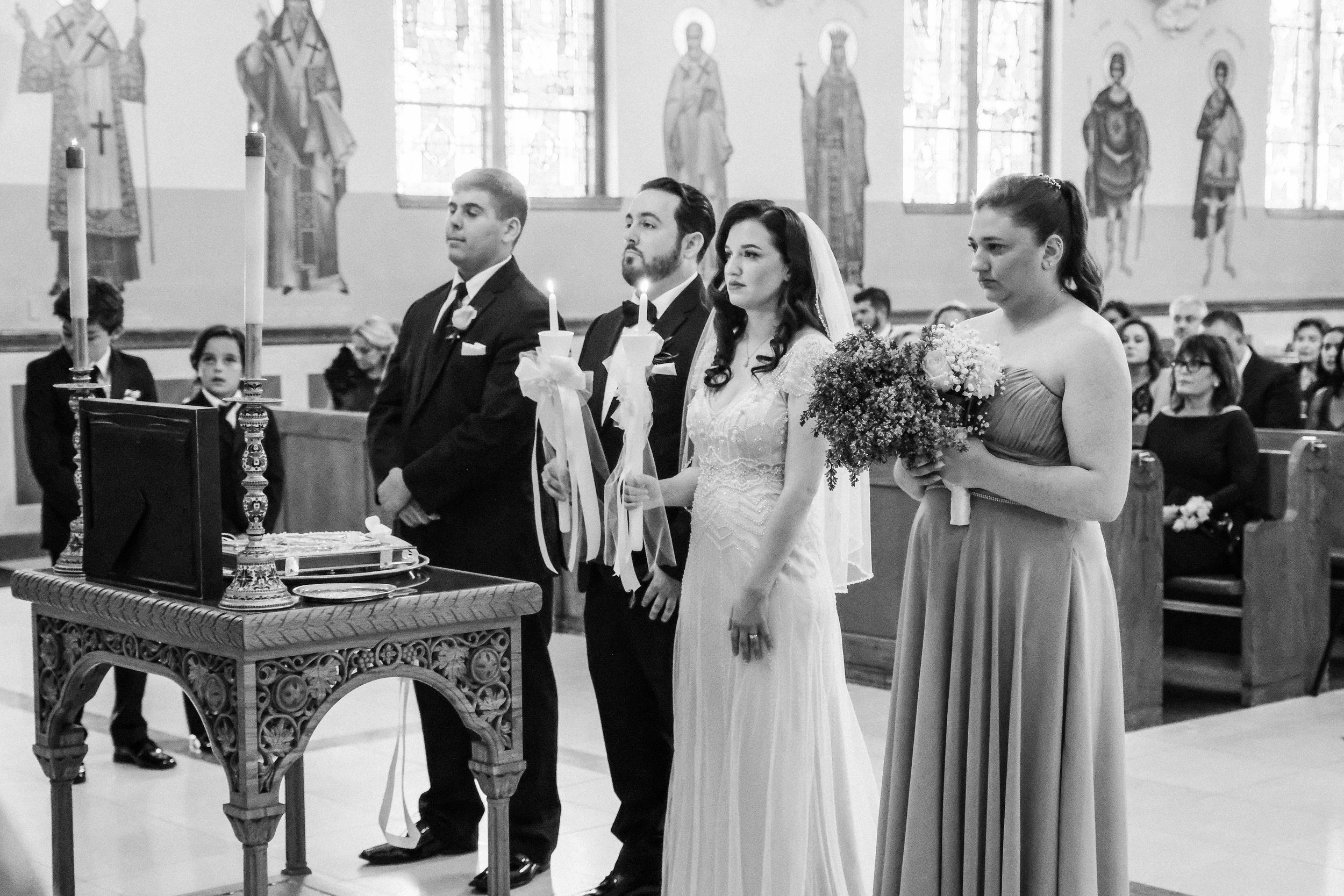 lyman-estate-wedding-photography-26.jpg