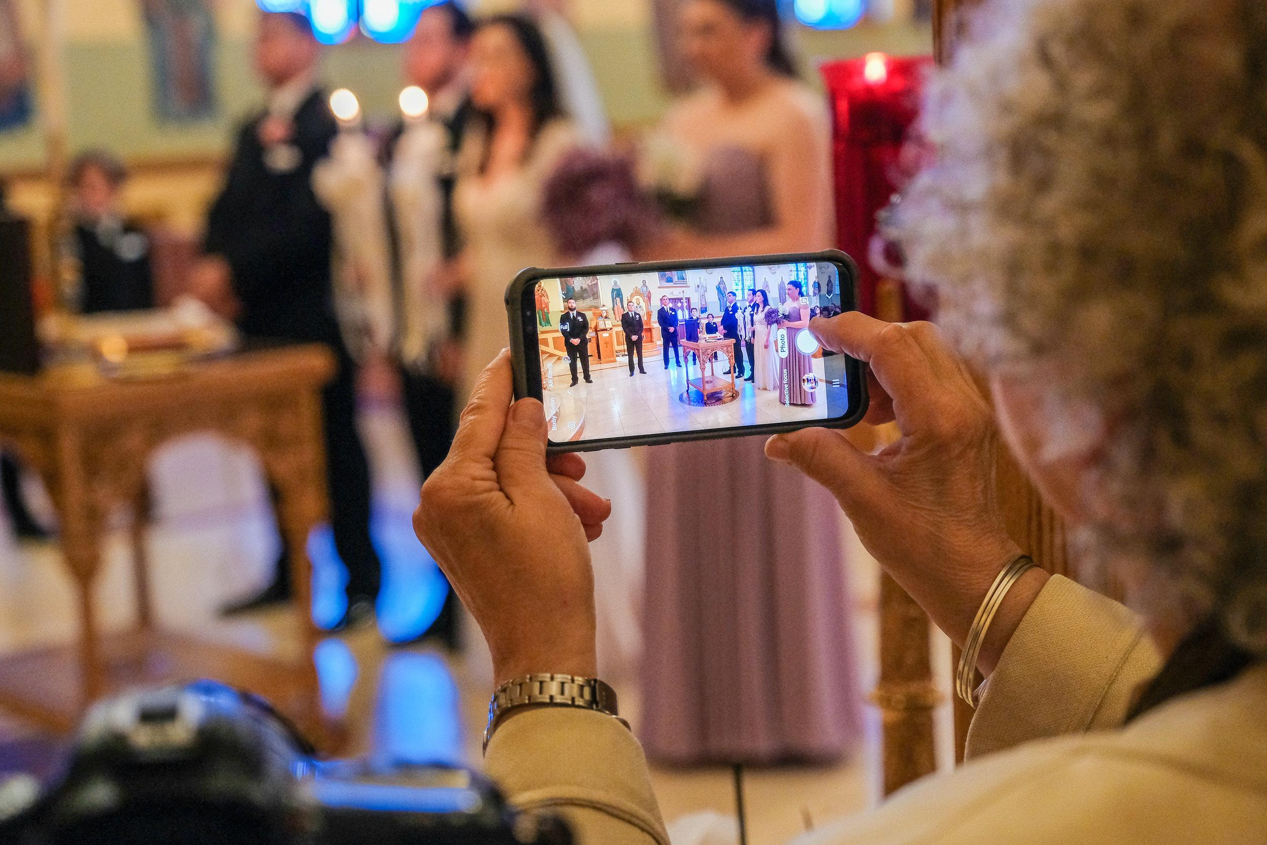lyman-estate-wedding-photography-27.jpg