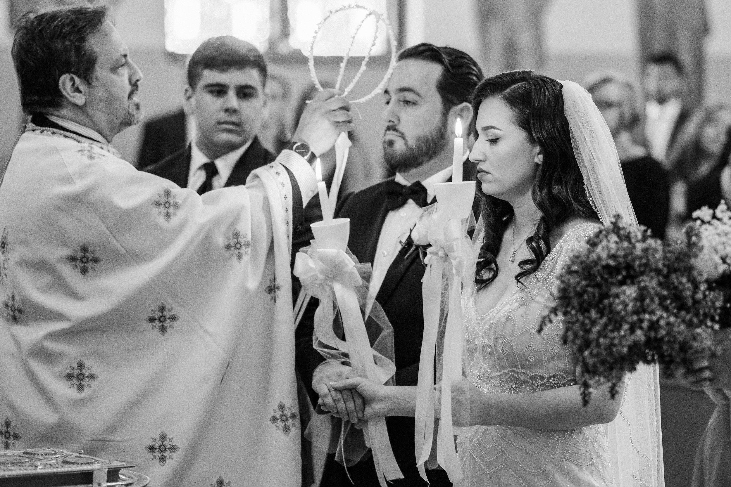 lyman-estate-wedding-photography-29.jpg