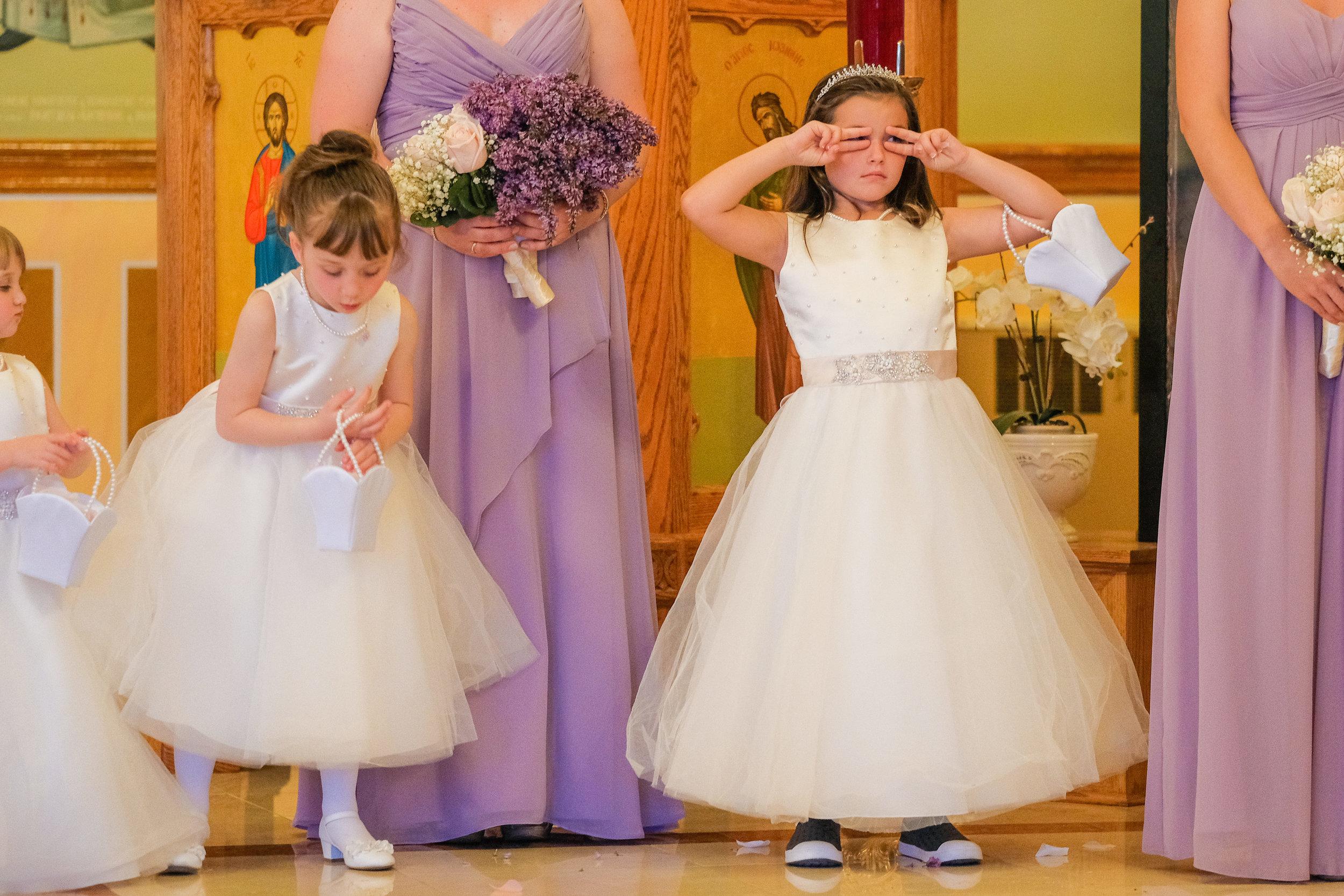 lyman-estate-wedding-photography-32.jpg