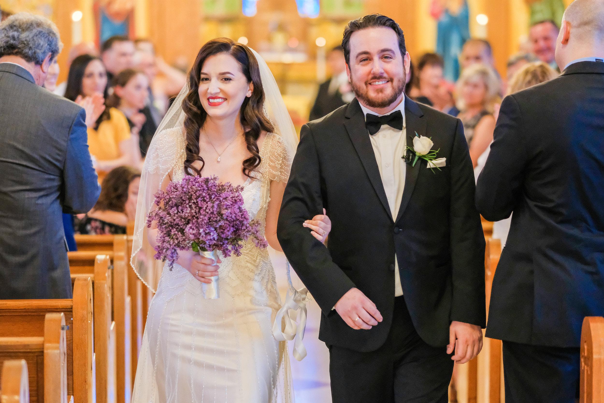 lyman-estate-wedding-photography-35.jpg