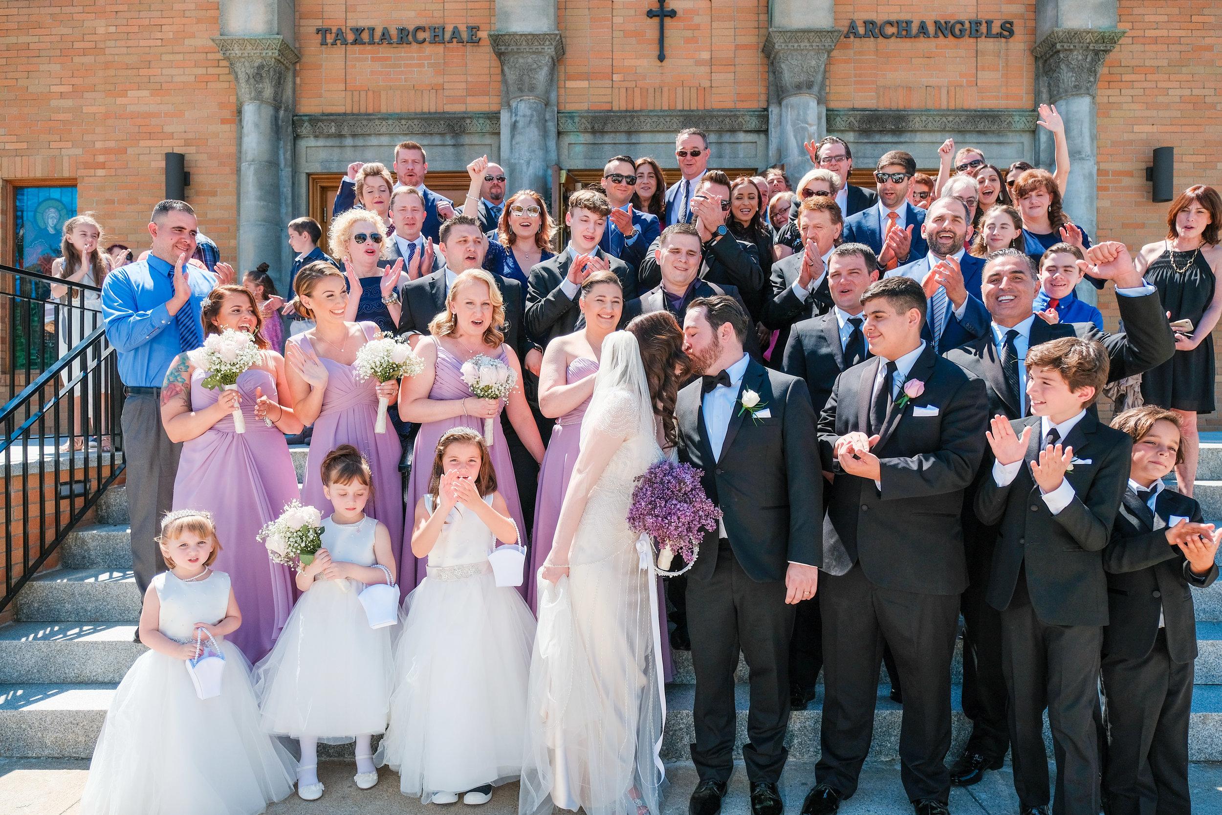 lyman-estate-wedding-photography-36.jpg