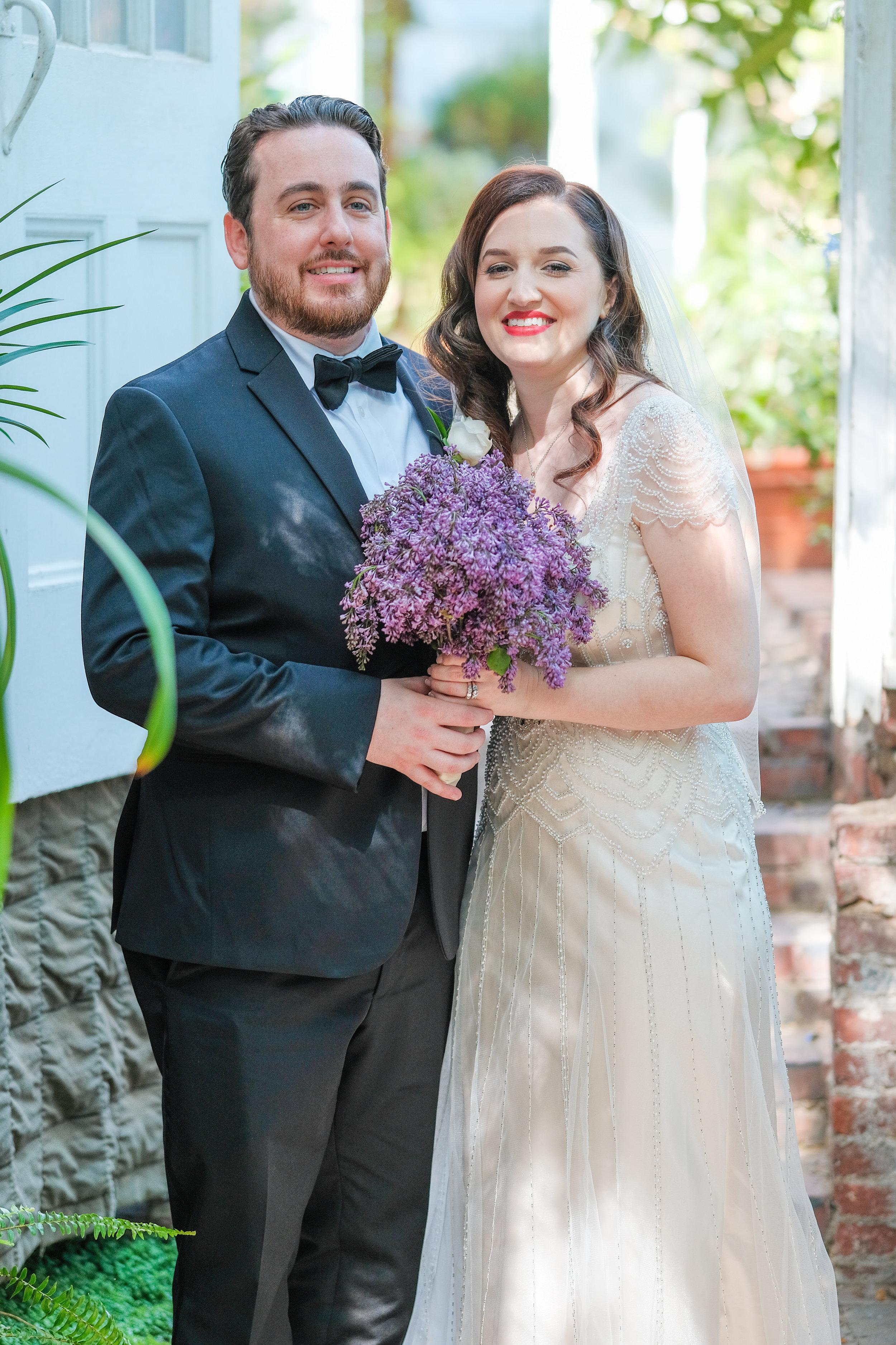 lyman-estate-wedding-photography-38.jpg