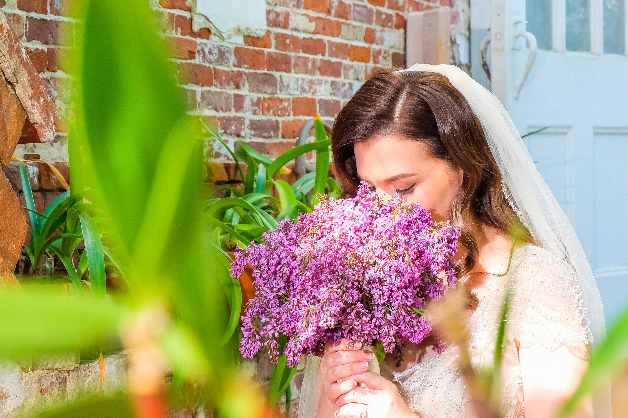 lyman-estate-wedding-photography-40.jpg