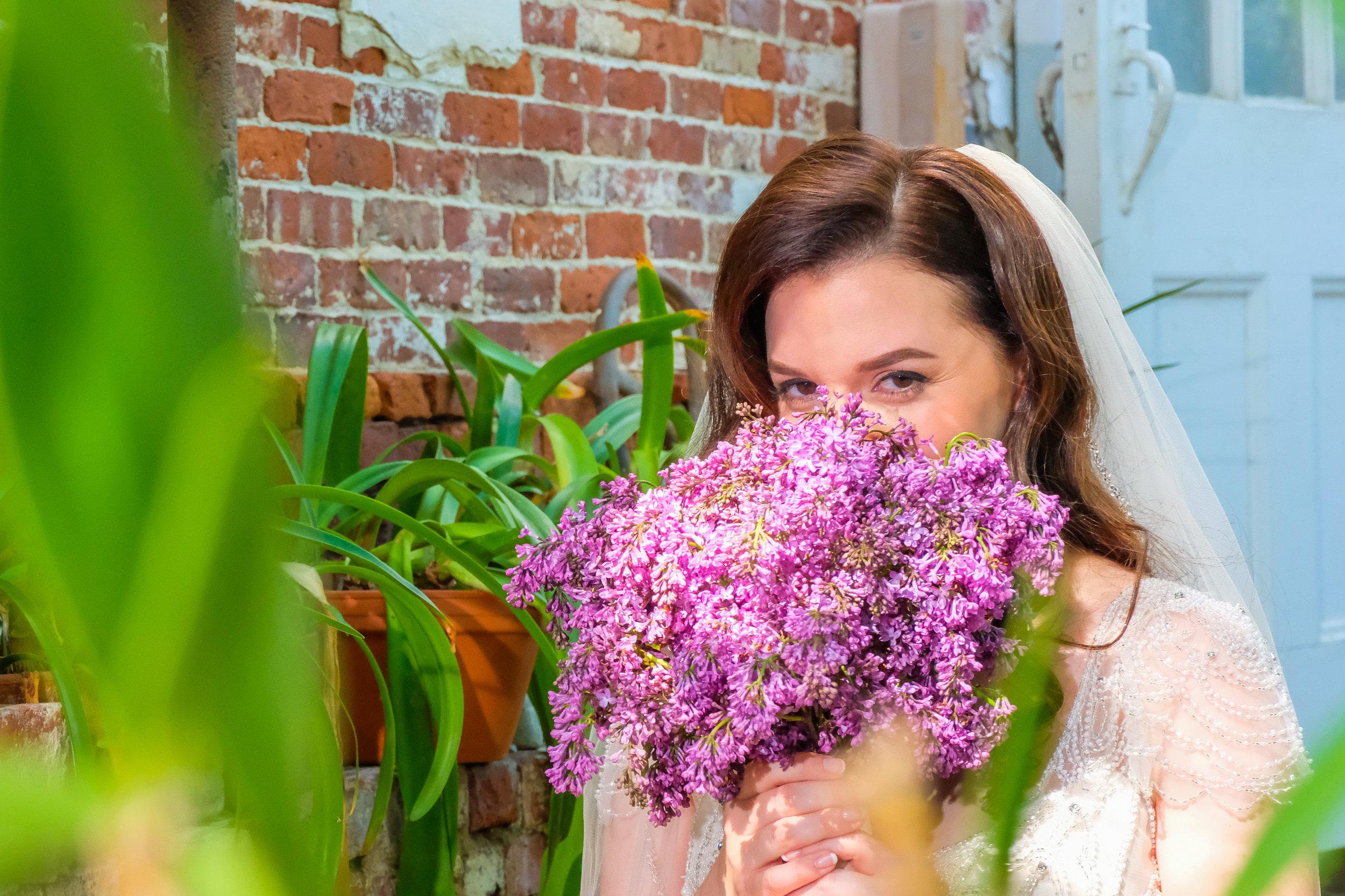 lyman-estate-wedding-photography-41.jpg