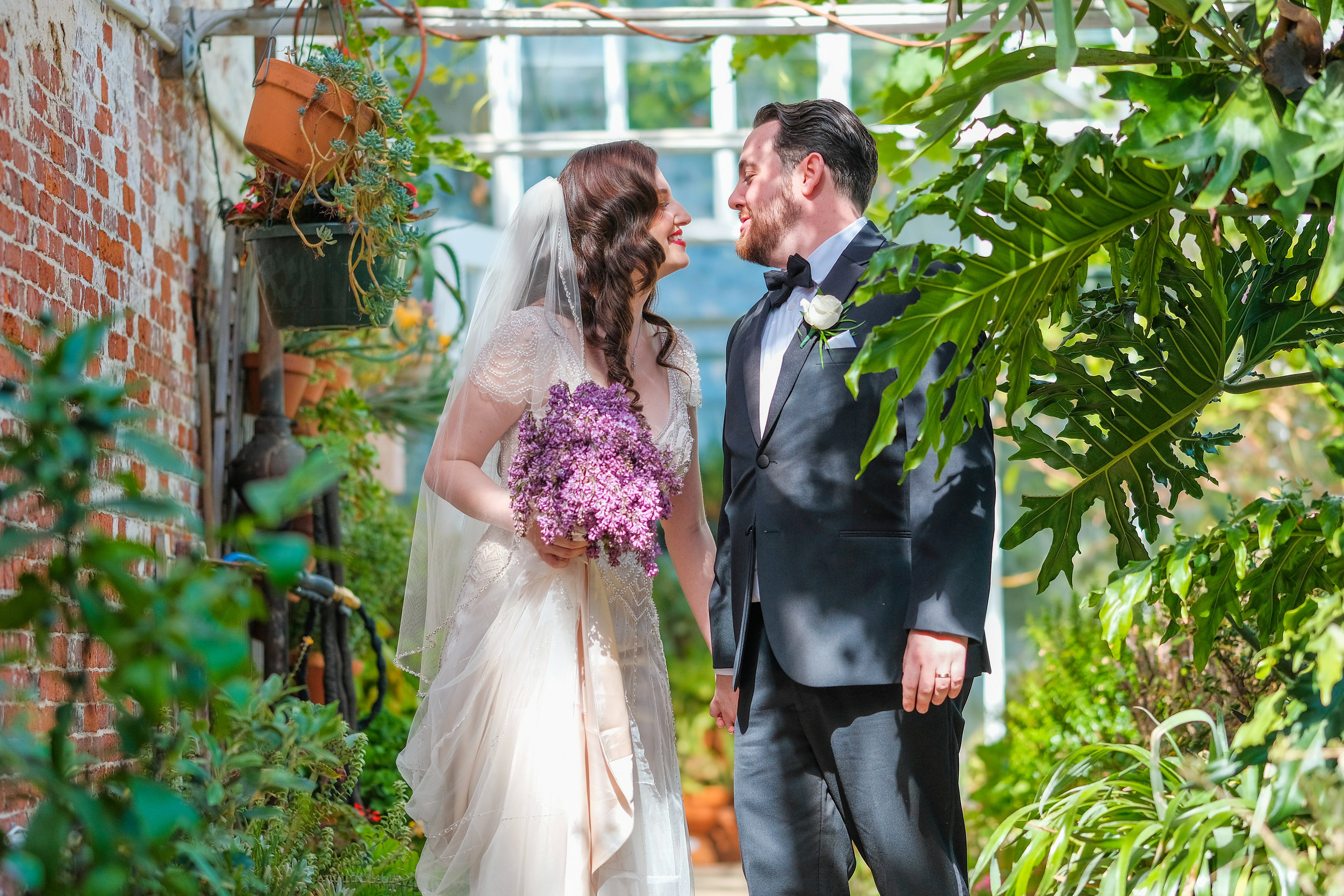 lyman-estate-wedding-photography-43.jpg
