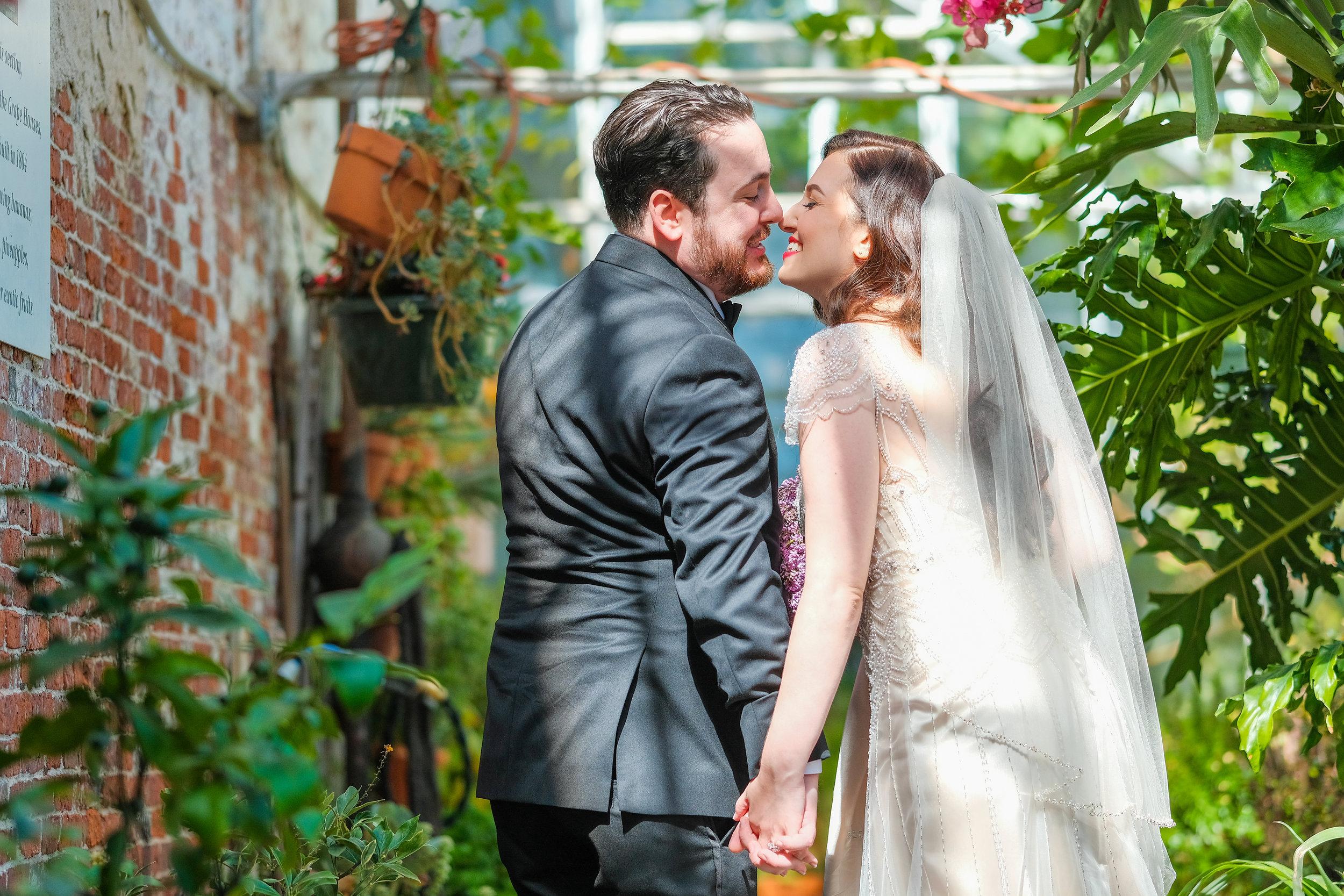lyman-estate-wedding-photography-42.jpg