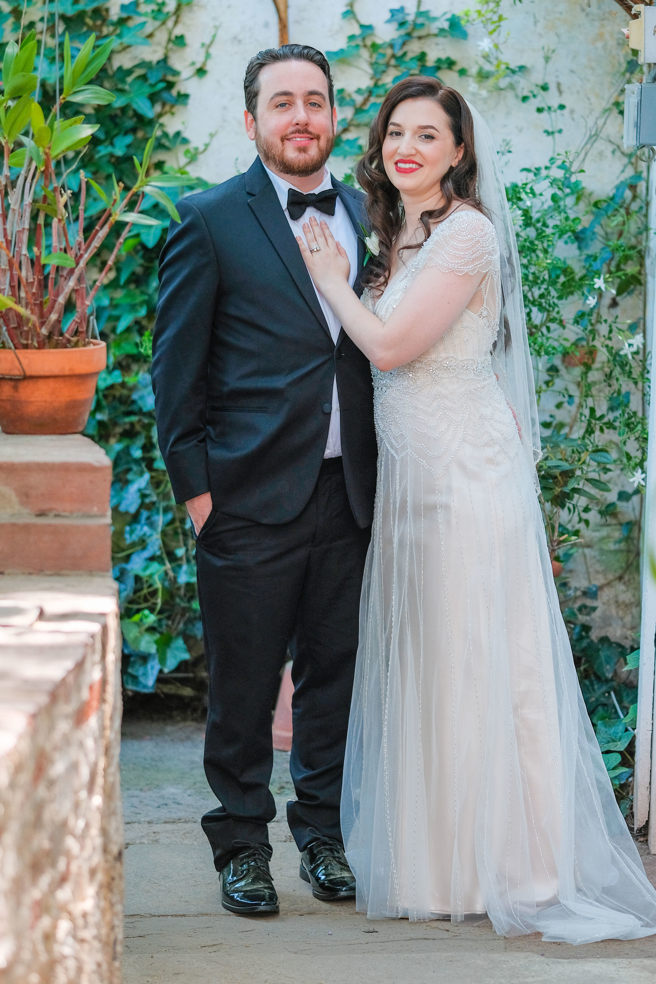 lyman-estate-wedding-photography-44.jpg