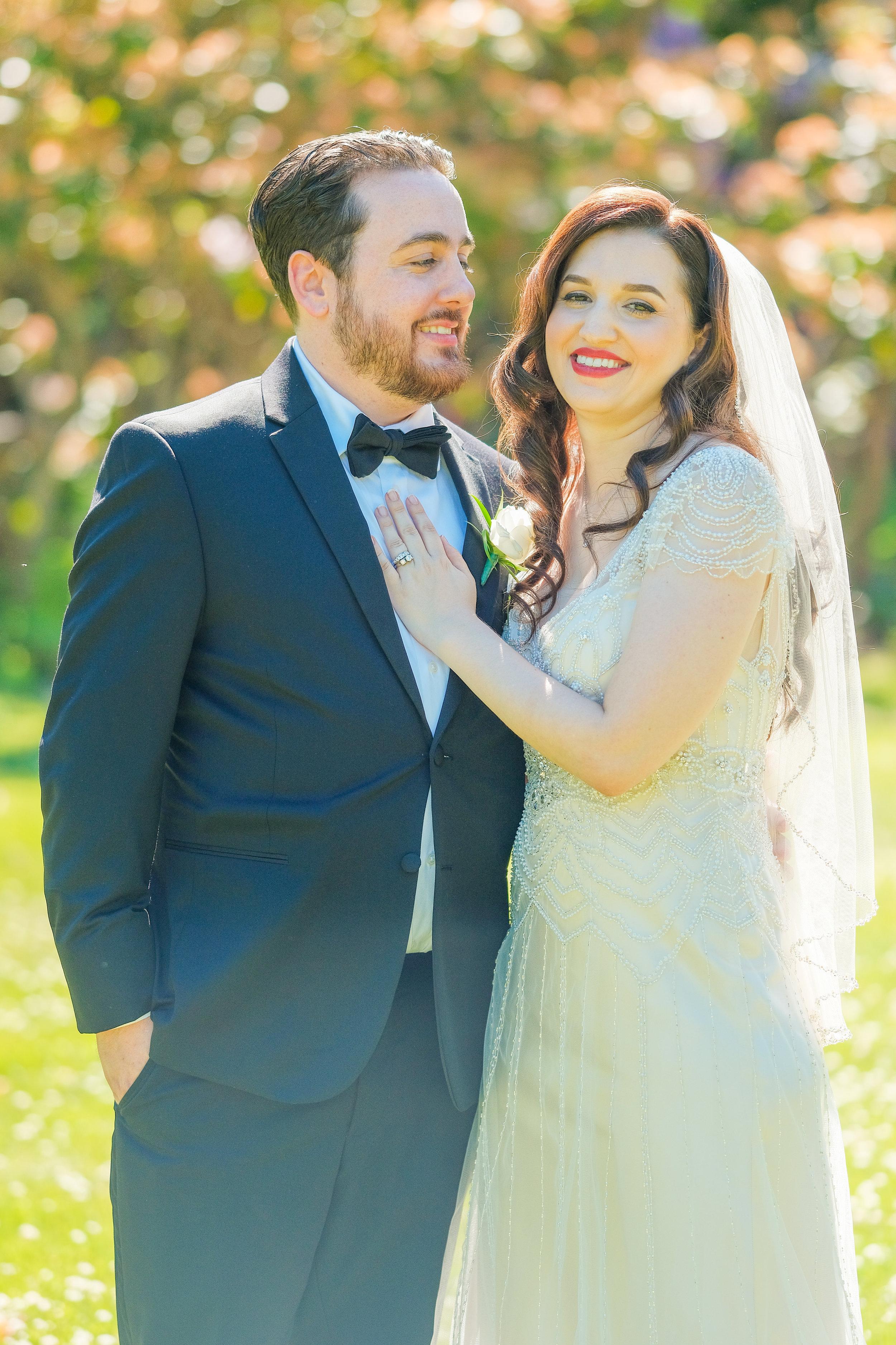 lyman-estate-wedding-photography-45.jpg