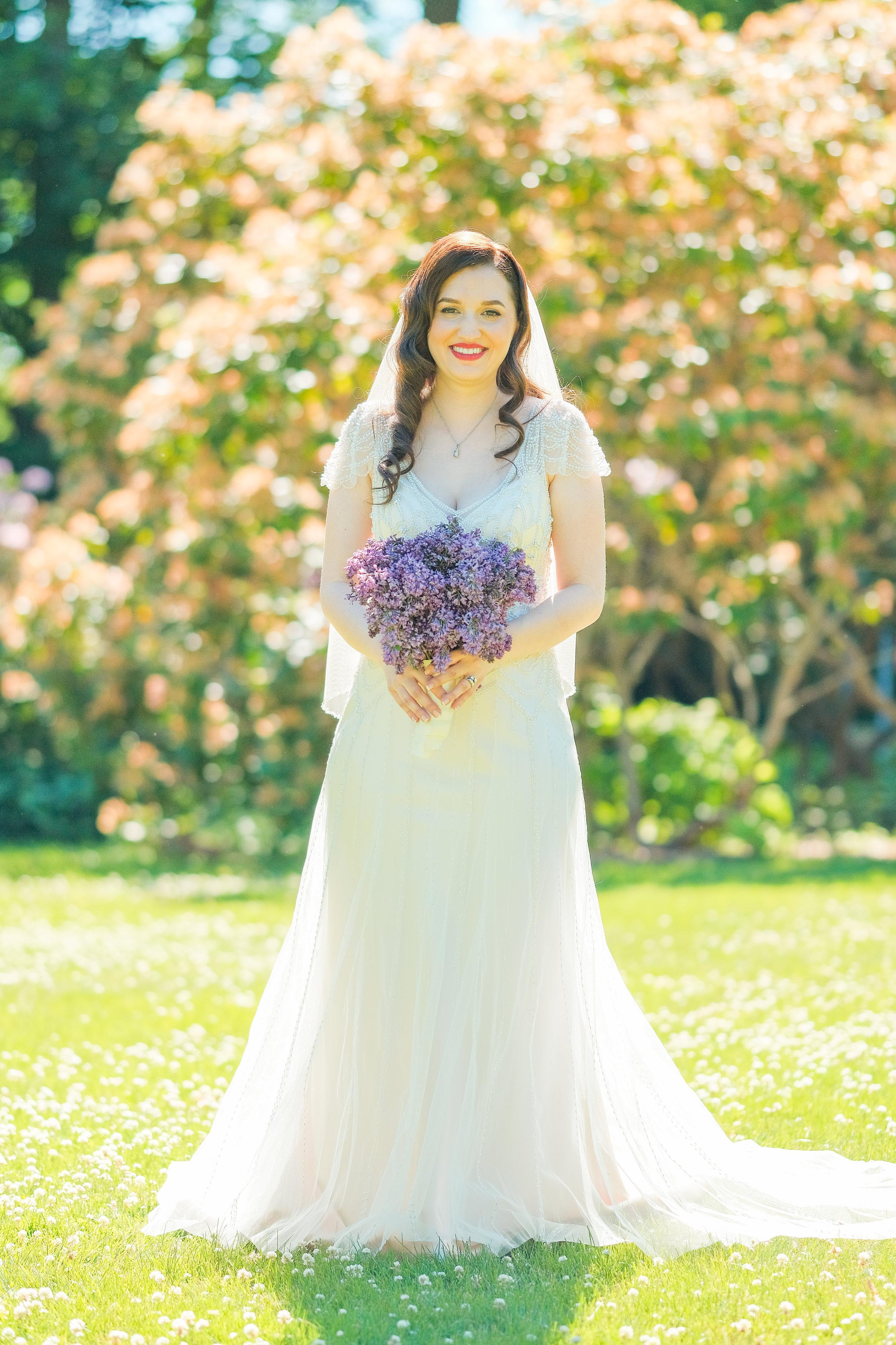 lyman-estate-wedding-photography-46.jpg