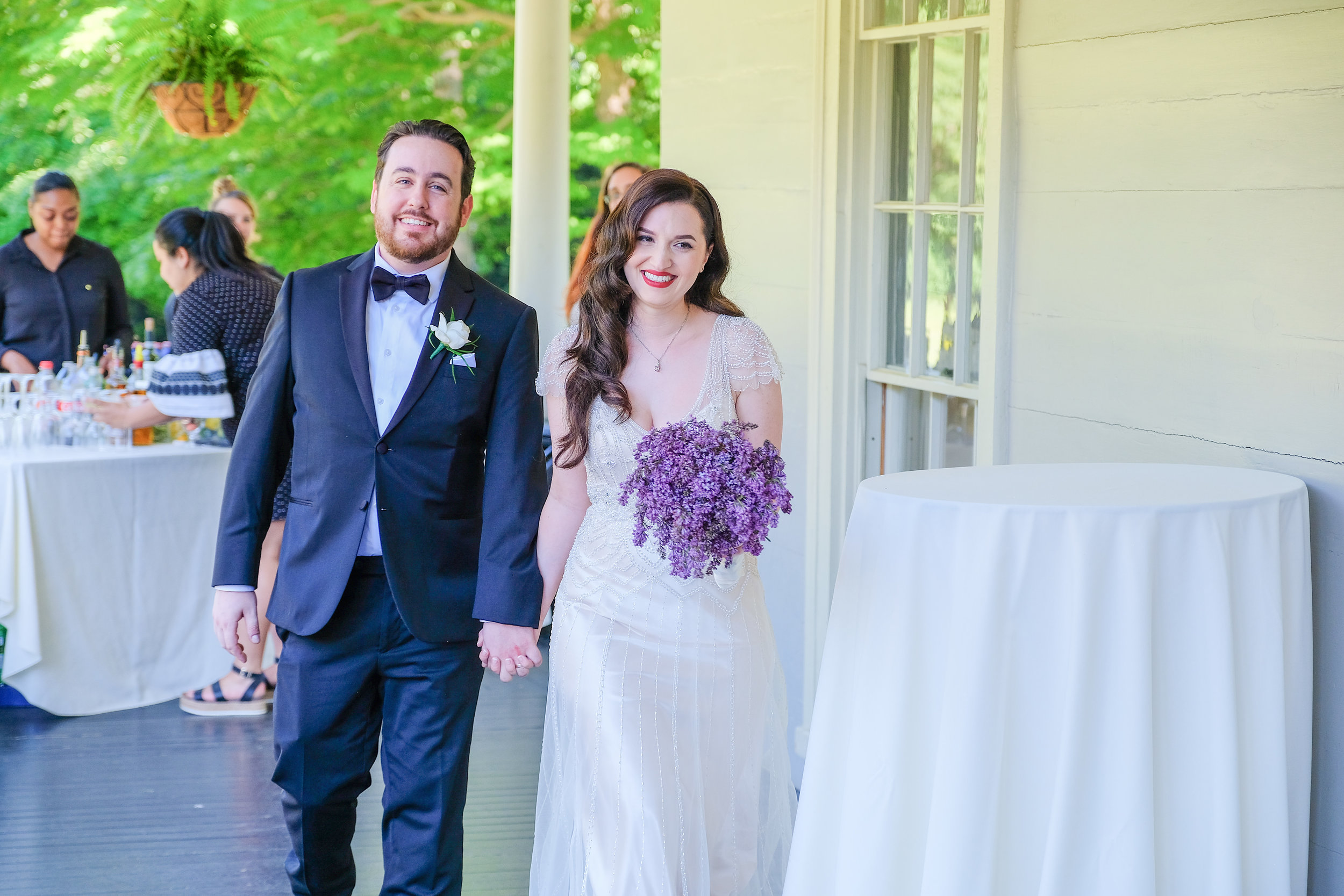lyman-estate-wedding-photography-49.jpg