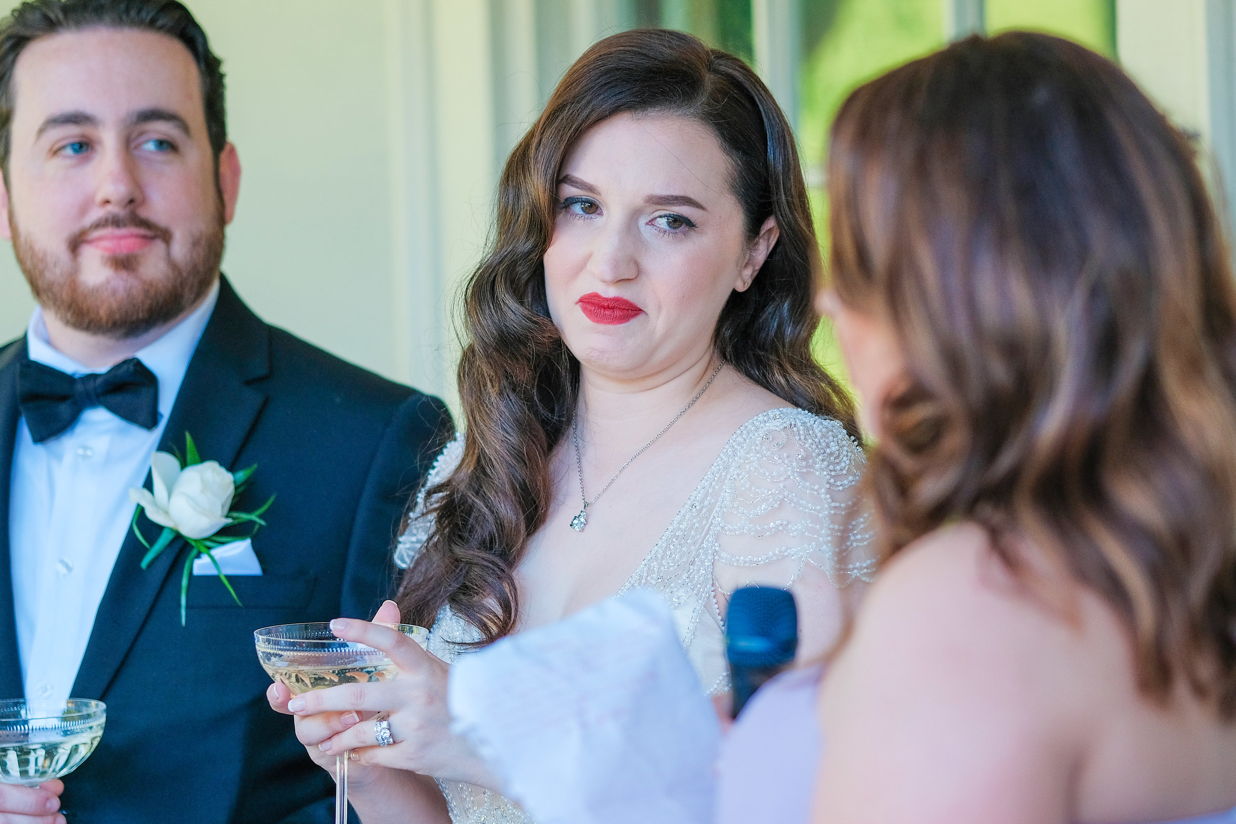 lyman-estate-wedding-photography-52.jpg