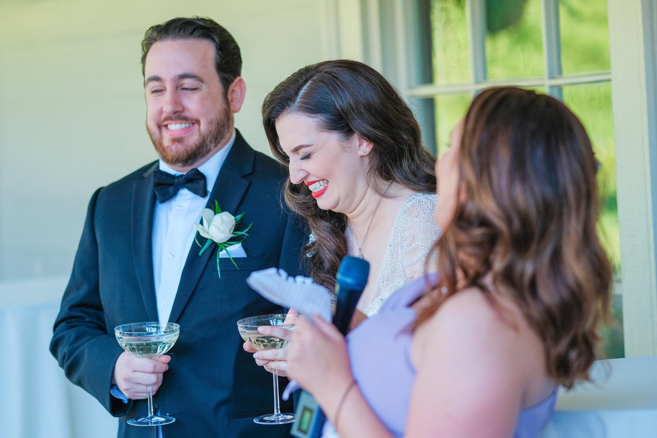 lyman-estate-wedding-photography-51.jpg