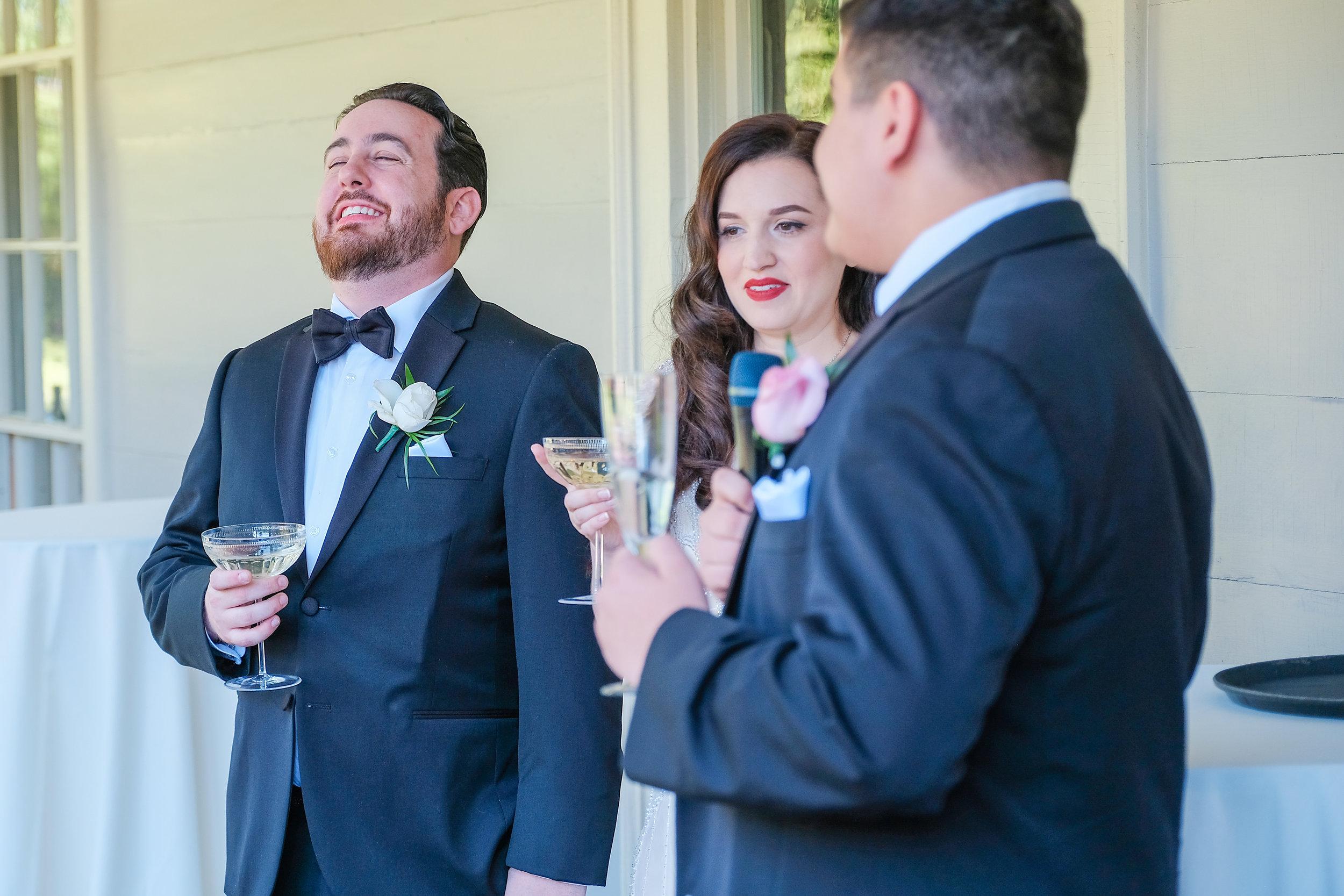 lyman-estate-wedding-photography-55.jpg