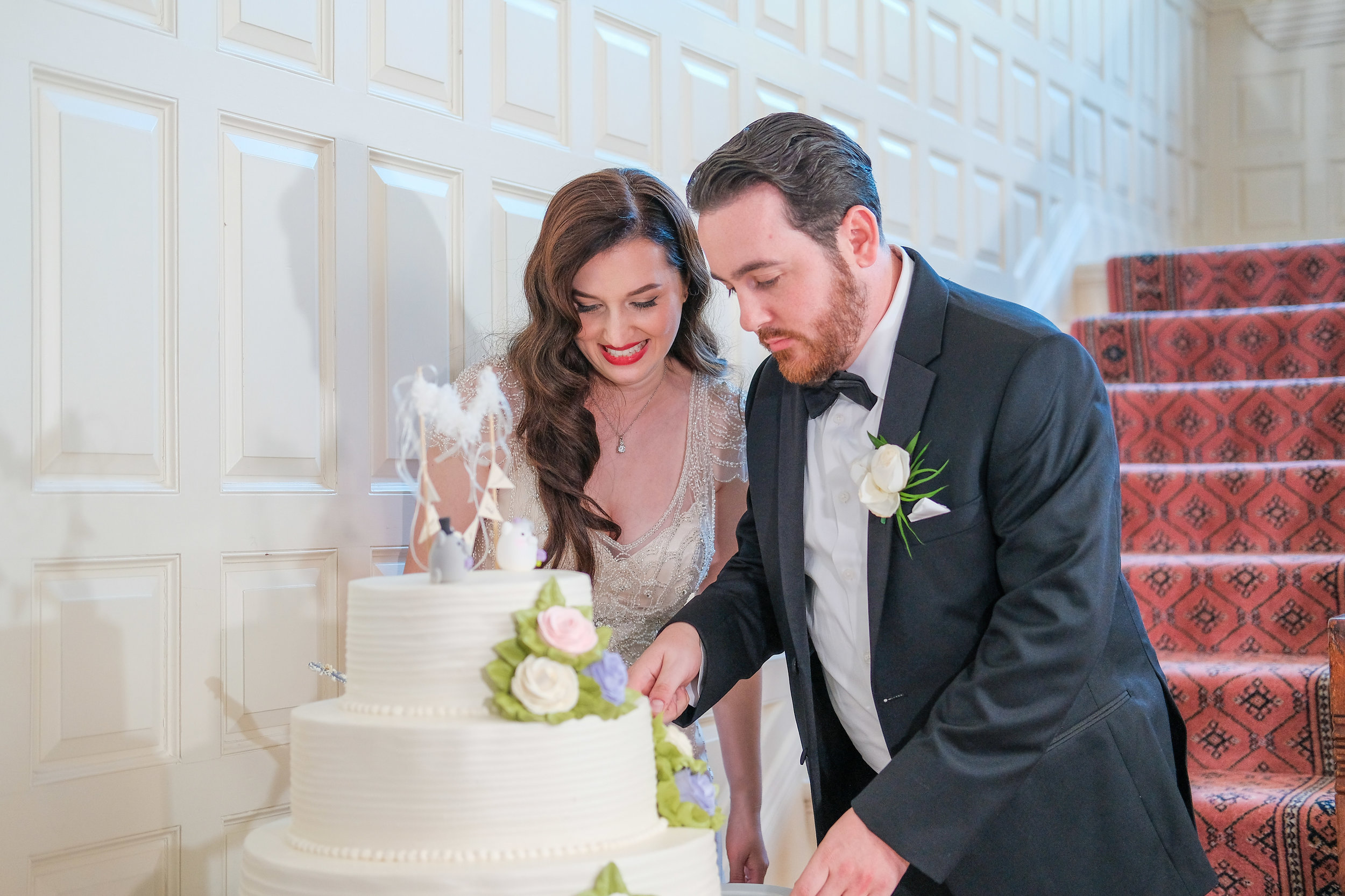 lyman-estate-wedding-photography-59.jpg