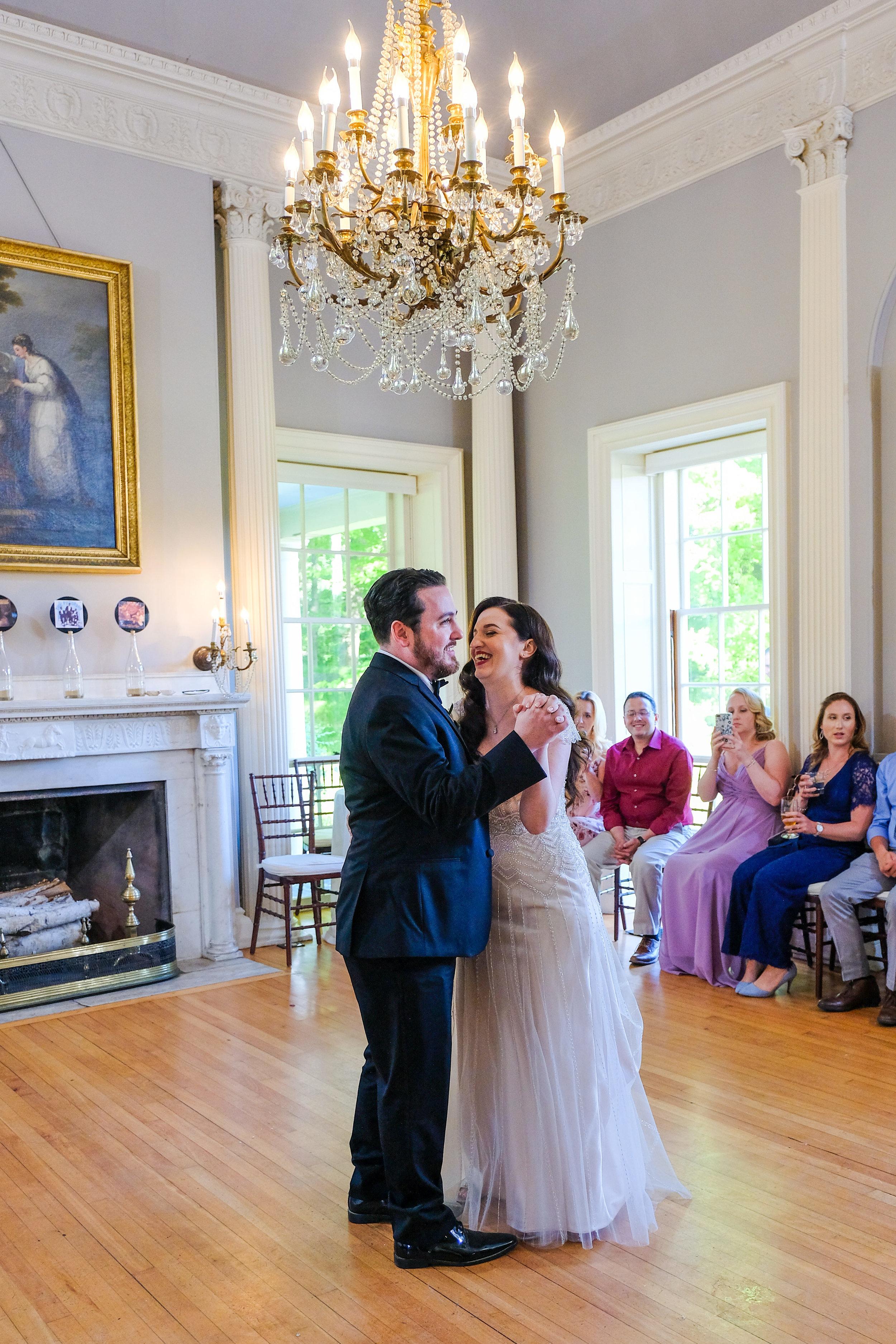 lyman-estate-wedding-photography-62.jpg