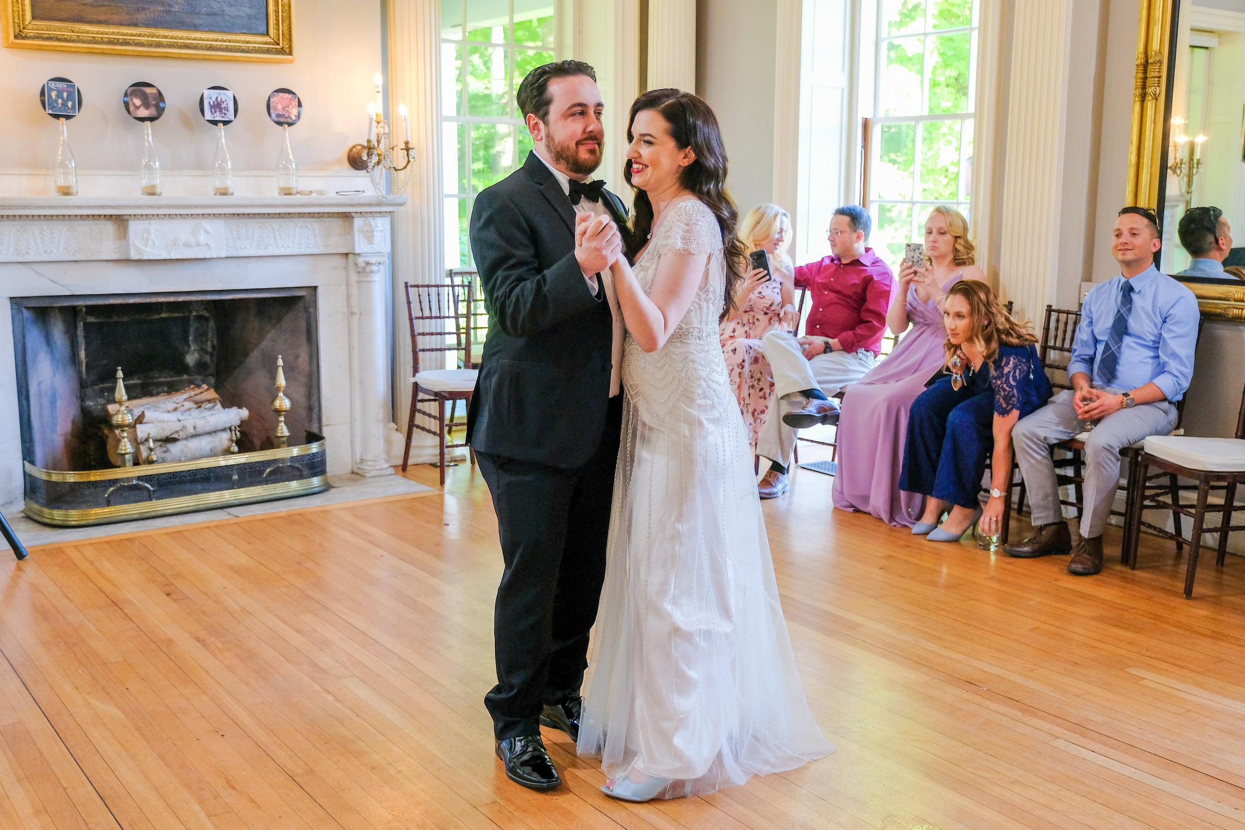 lyman-estate-wedding-photography-63.jpg