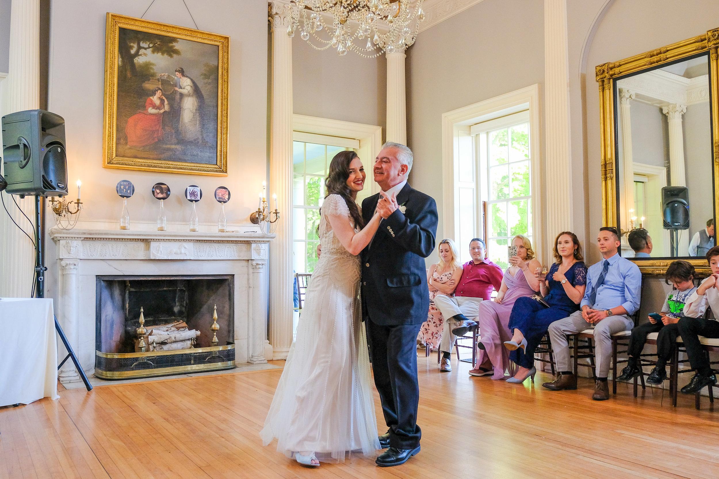 lyman-estate-wedding-photography-70.jpg