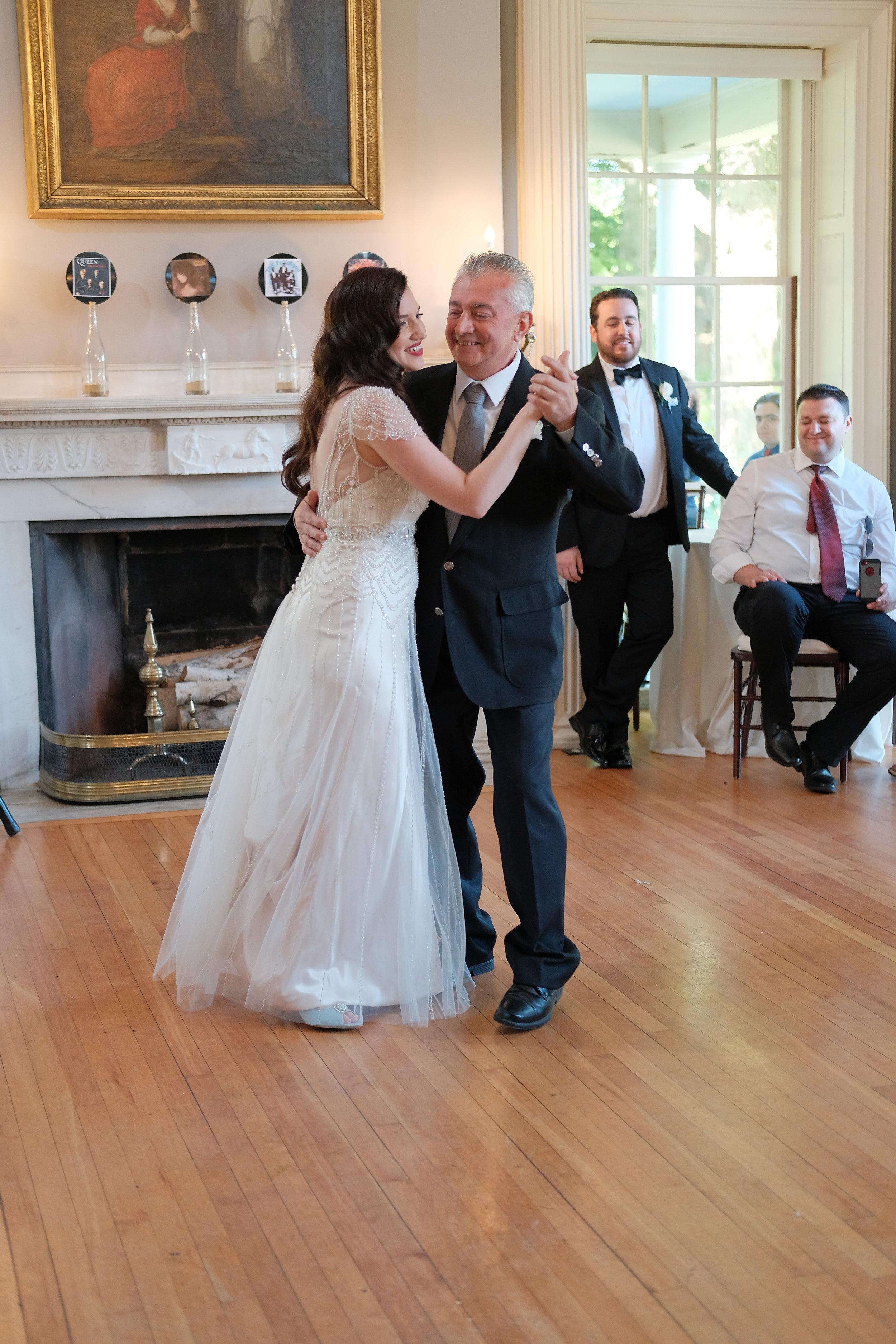 lyman-estate-wedding-photography-72.jpg