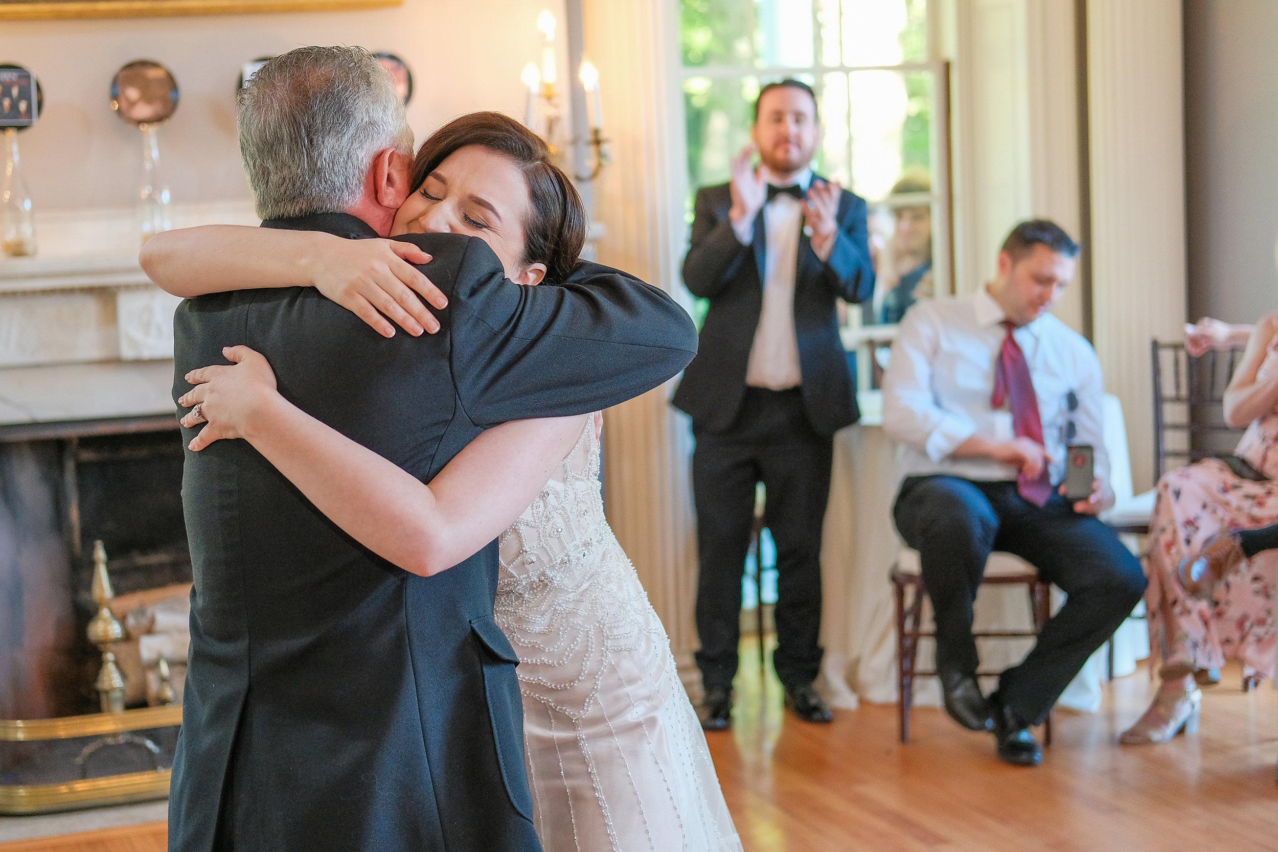 lyman-estate-wedding-photography-73.jpg
