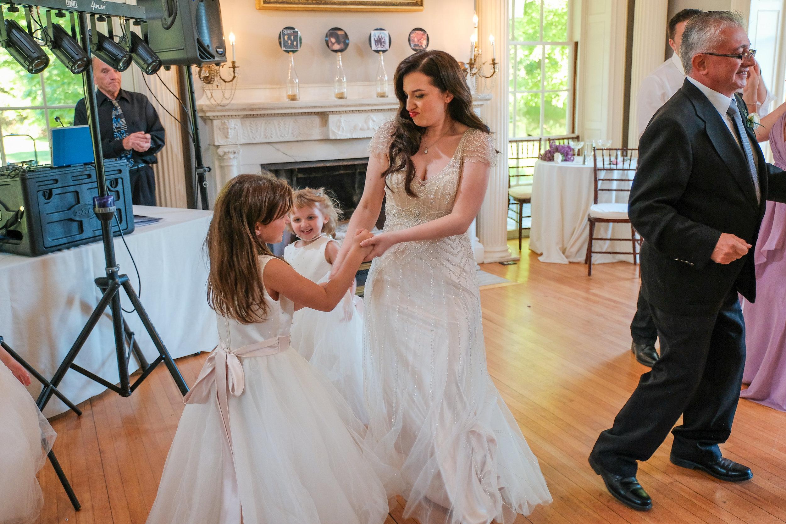 lyman-estate-wedding-photography-77.jpg
