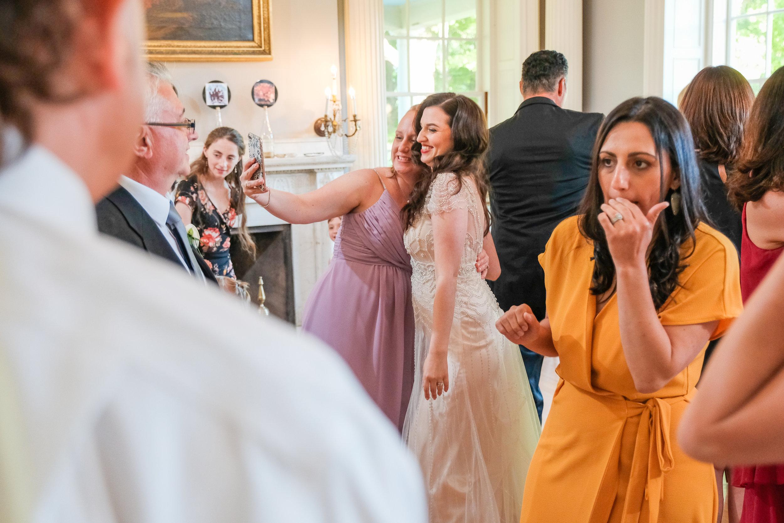 lyman-estate-wedding-photography-81.jpg