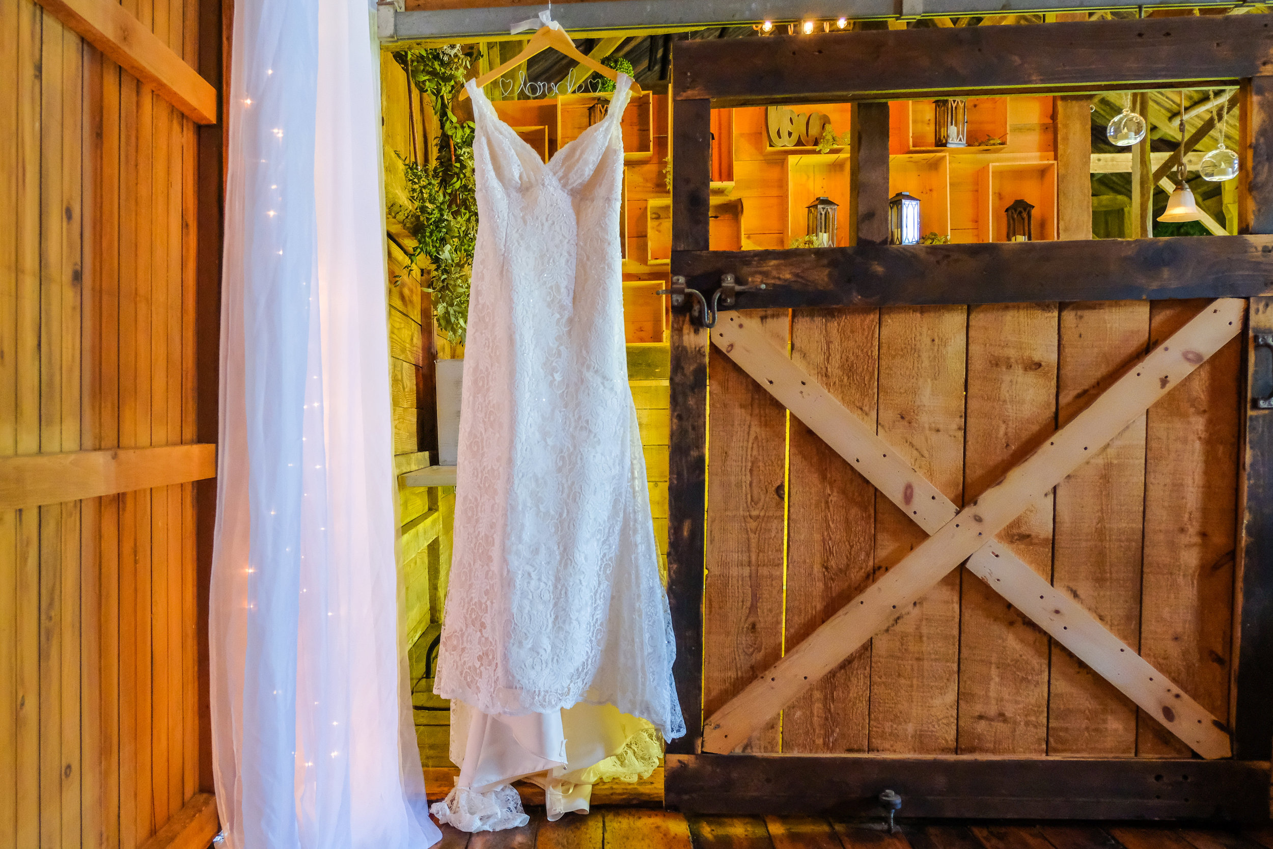 barn-at-bradstreet-farm-wedding-59.jpg
