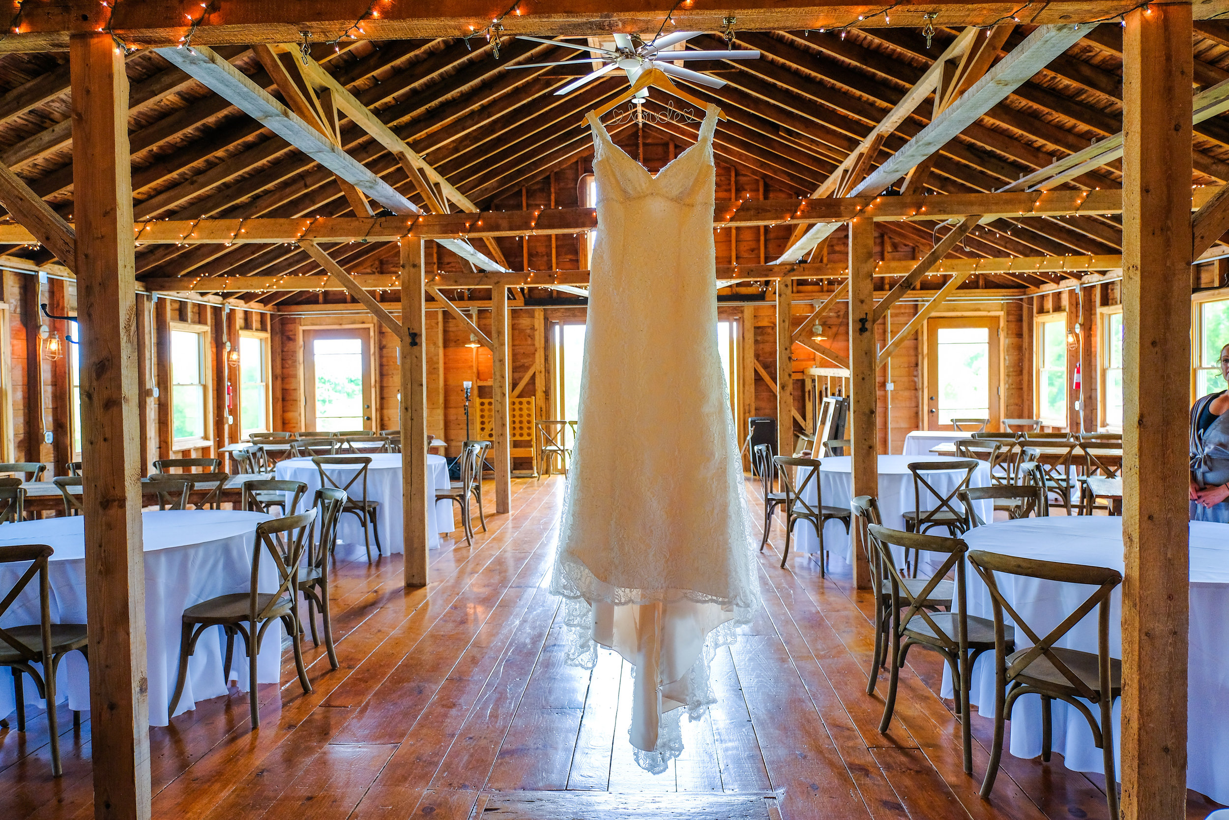 barn-at-bradstreet-farm-wedding-63.jpg