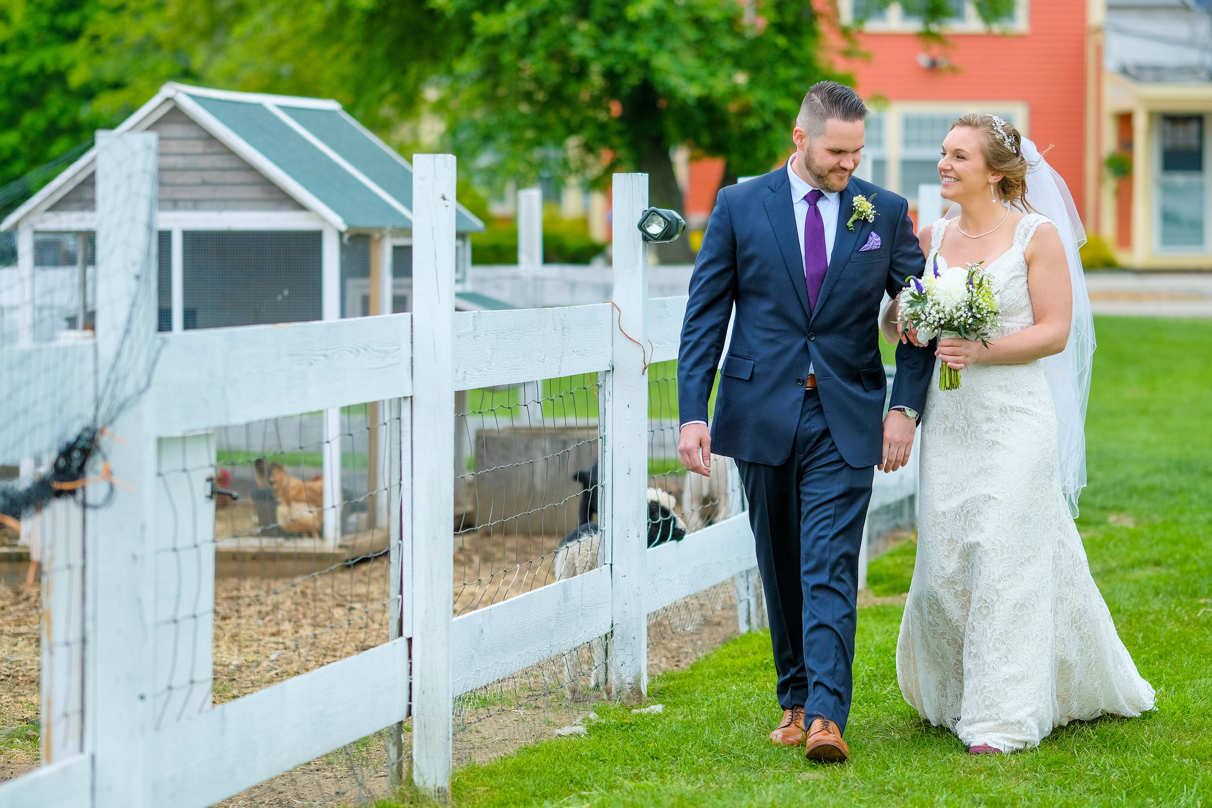 barn-at-bradstreet-farm-wedding-727.jpg