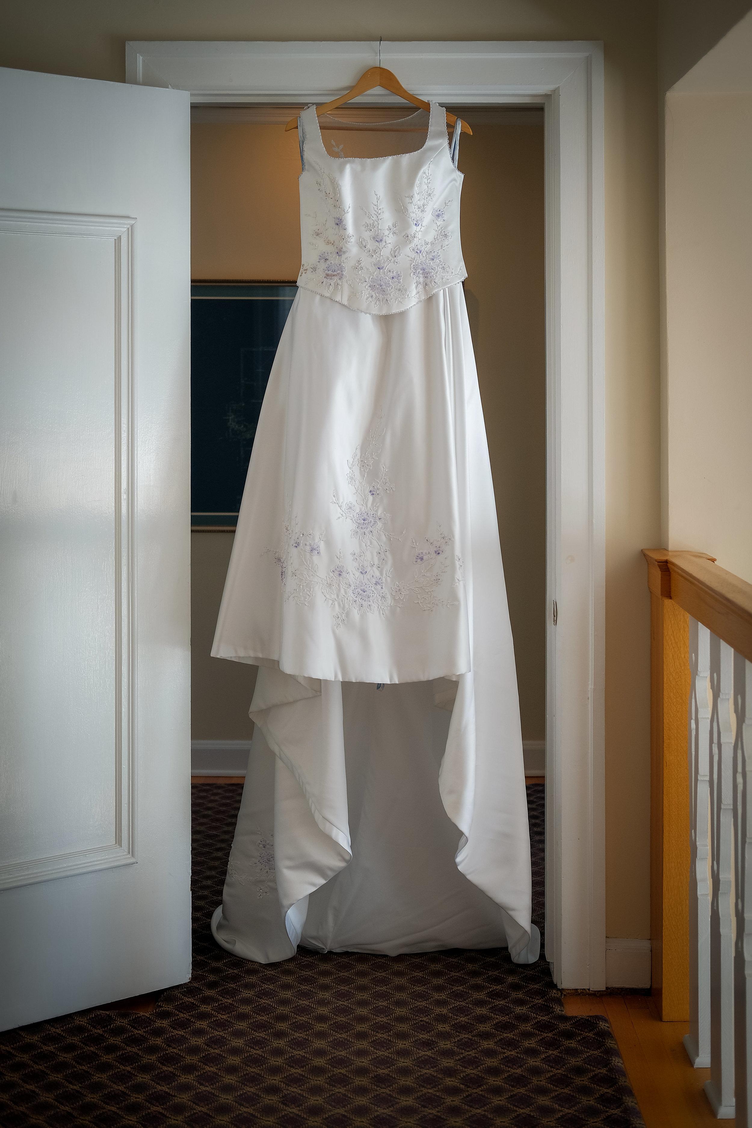Vermont-Lilac-Inn-Wedding-Photography-4.jpg