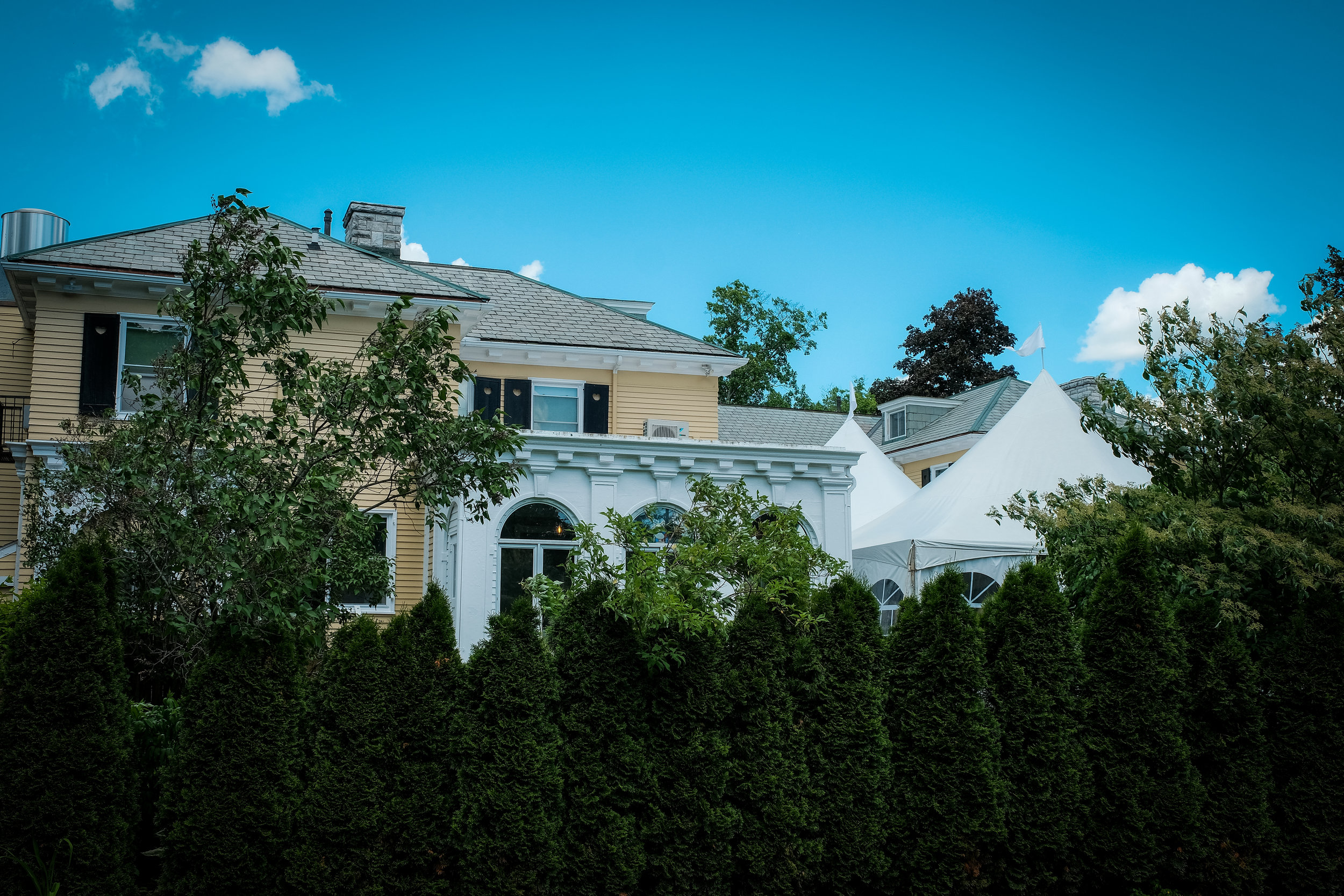 Vermont-Lilac-Inn-Wedding-Photography-18.jpg
