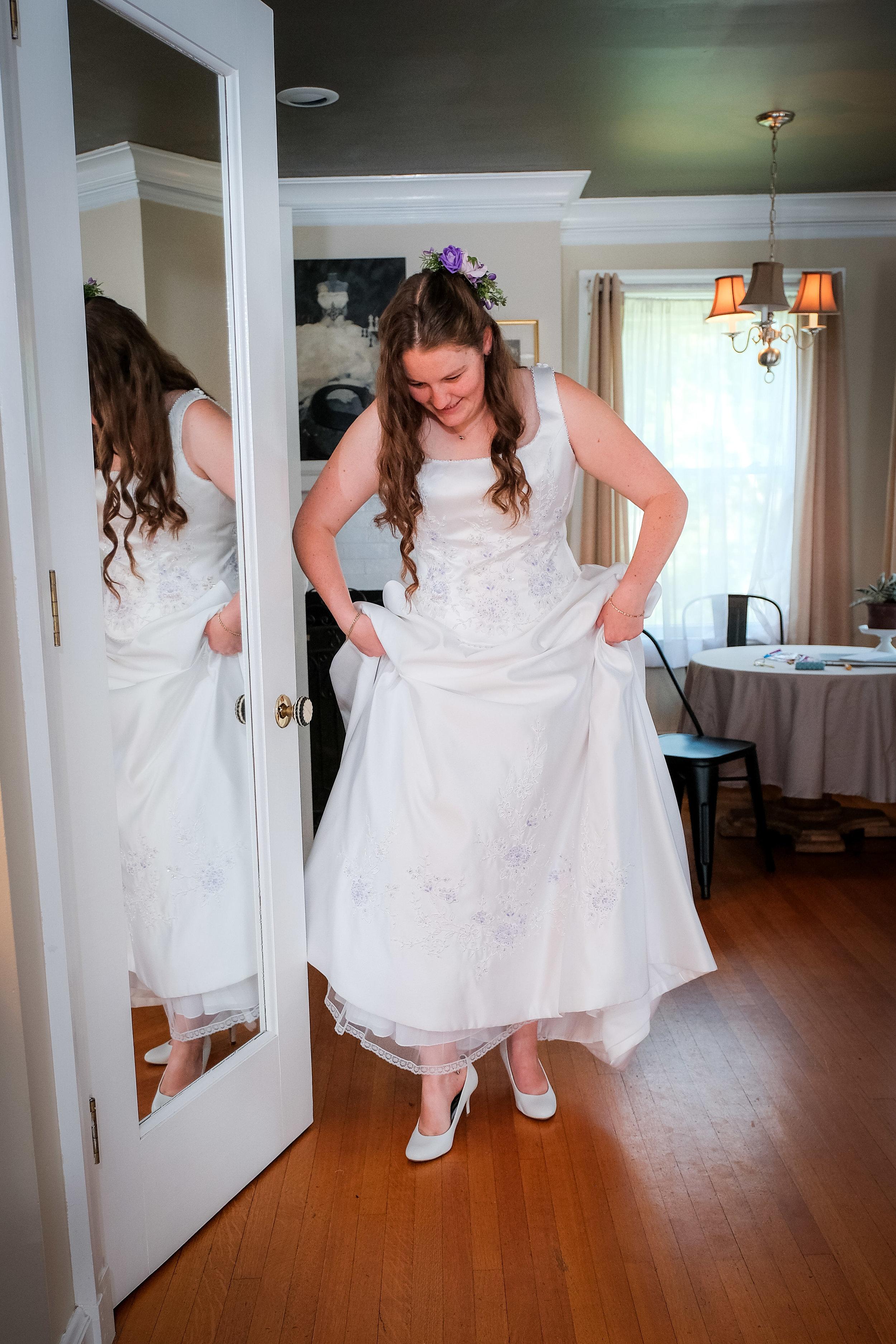 Vermont-Lilac-Inn-Wedding-Photography-143.jpg