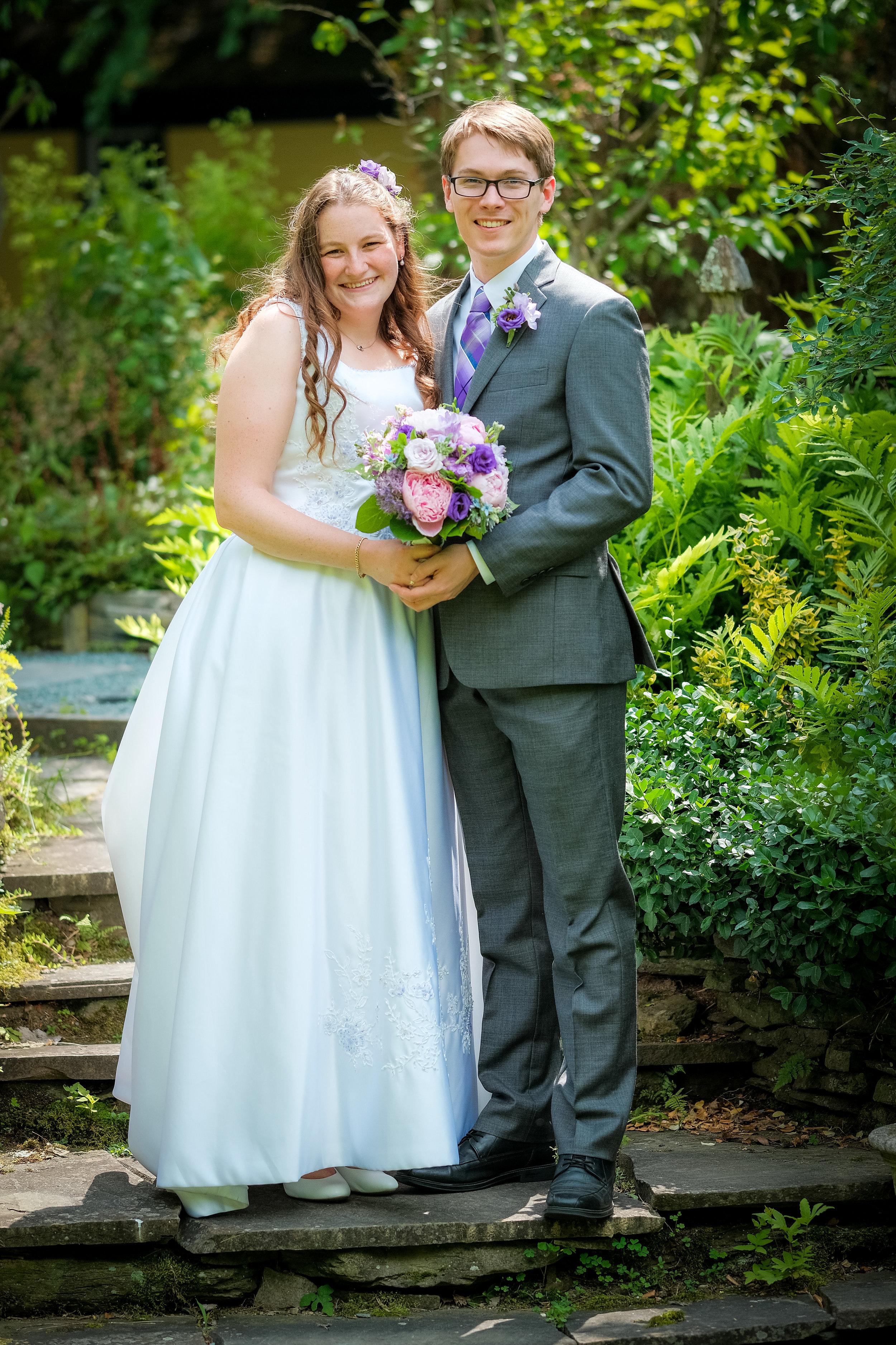 Vermont-Lilac-Inn-Wedding-Photography-440.jpg