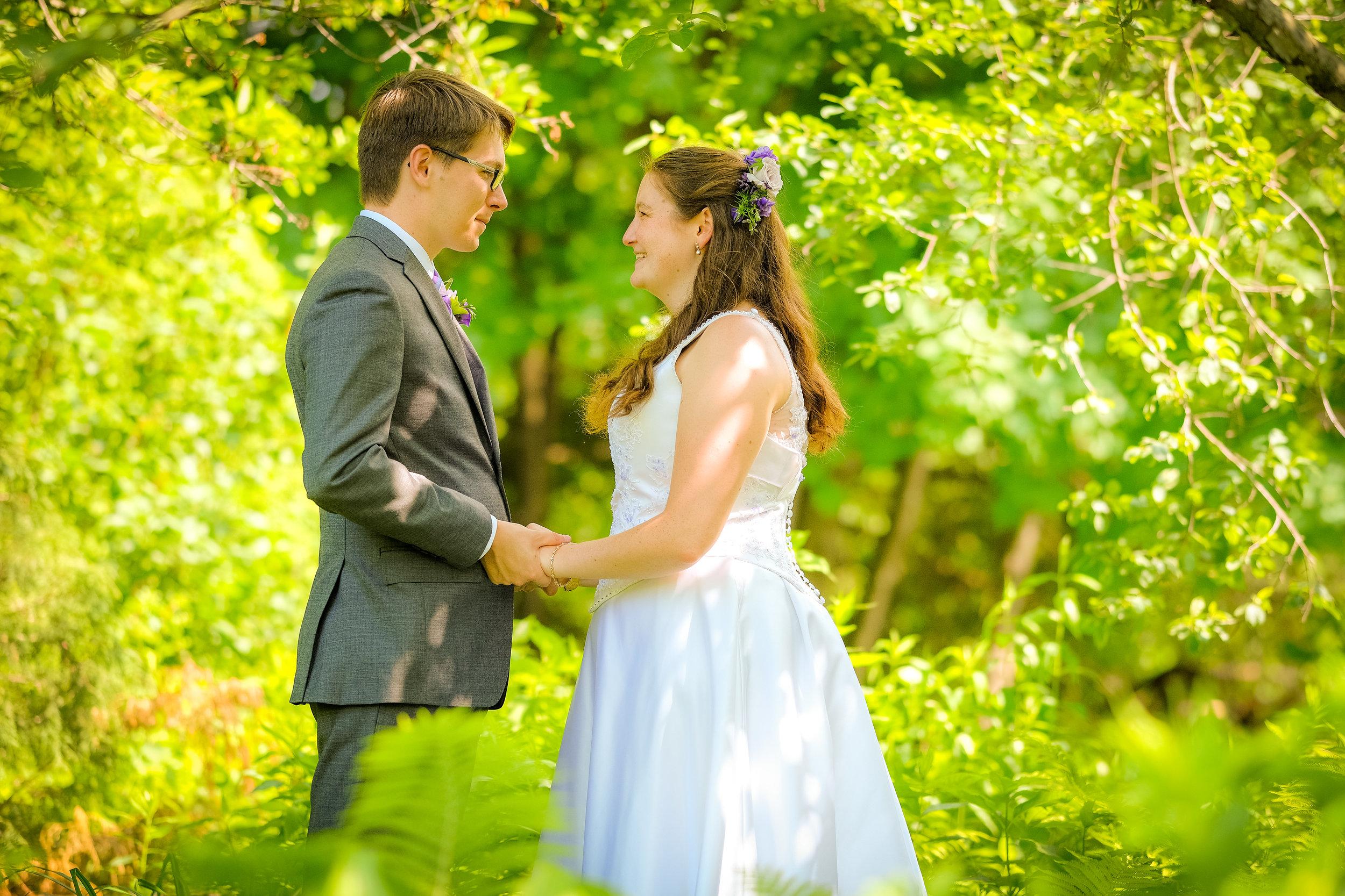 Vermont-Lilac-Inn-Wedding-Photography-474.jpg
