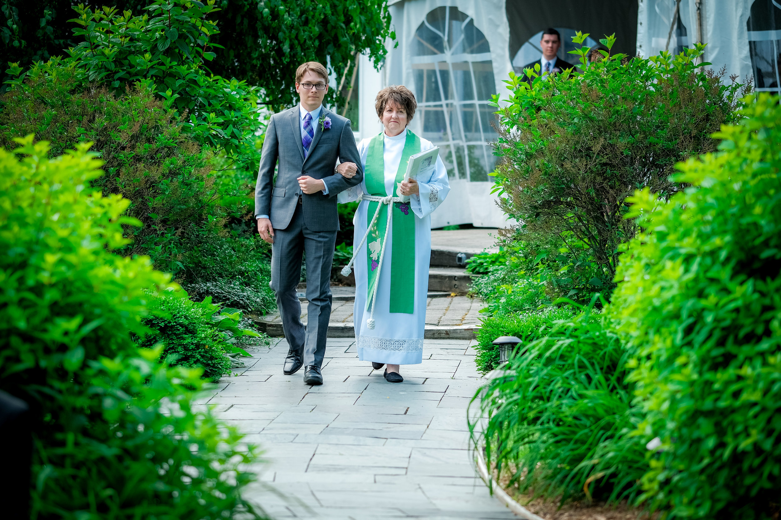 Vermont-Lilac-Inn-Wedding-Photography-490.jpg