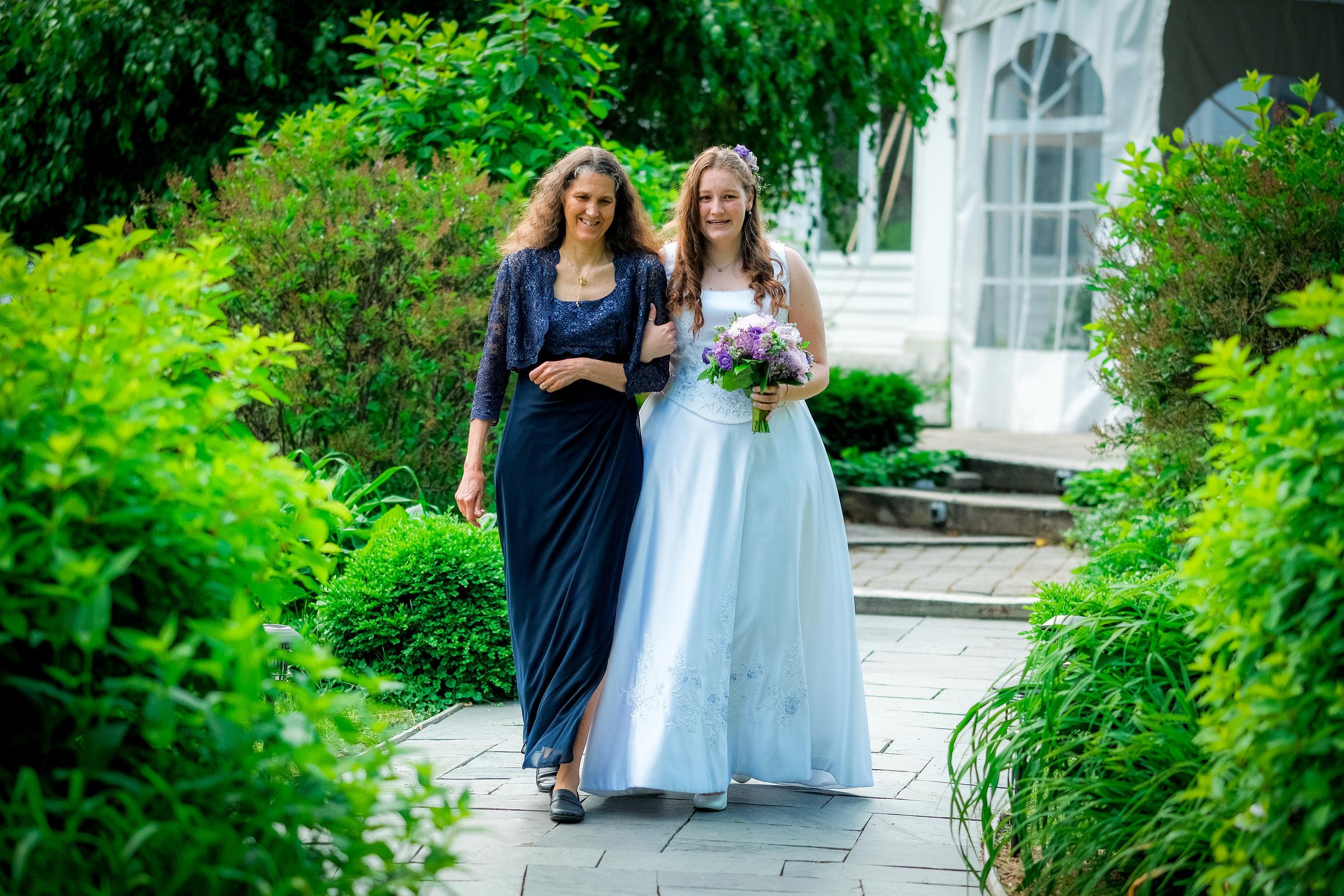 Vermont-Lilac-Inn-Wedding-Photography-542.jpg