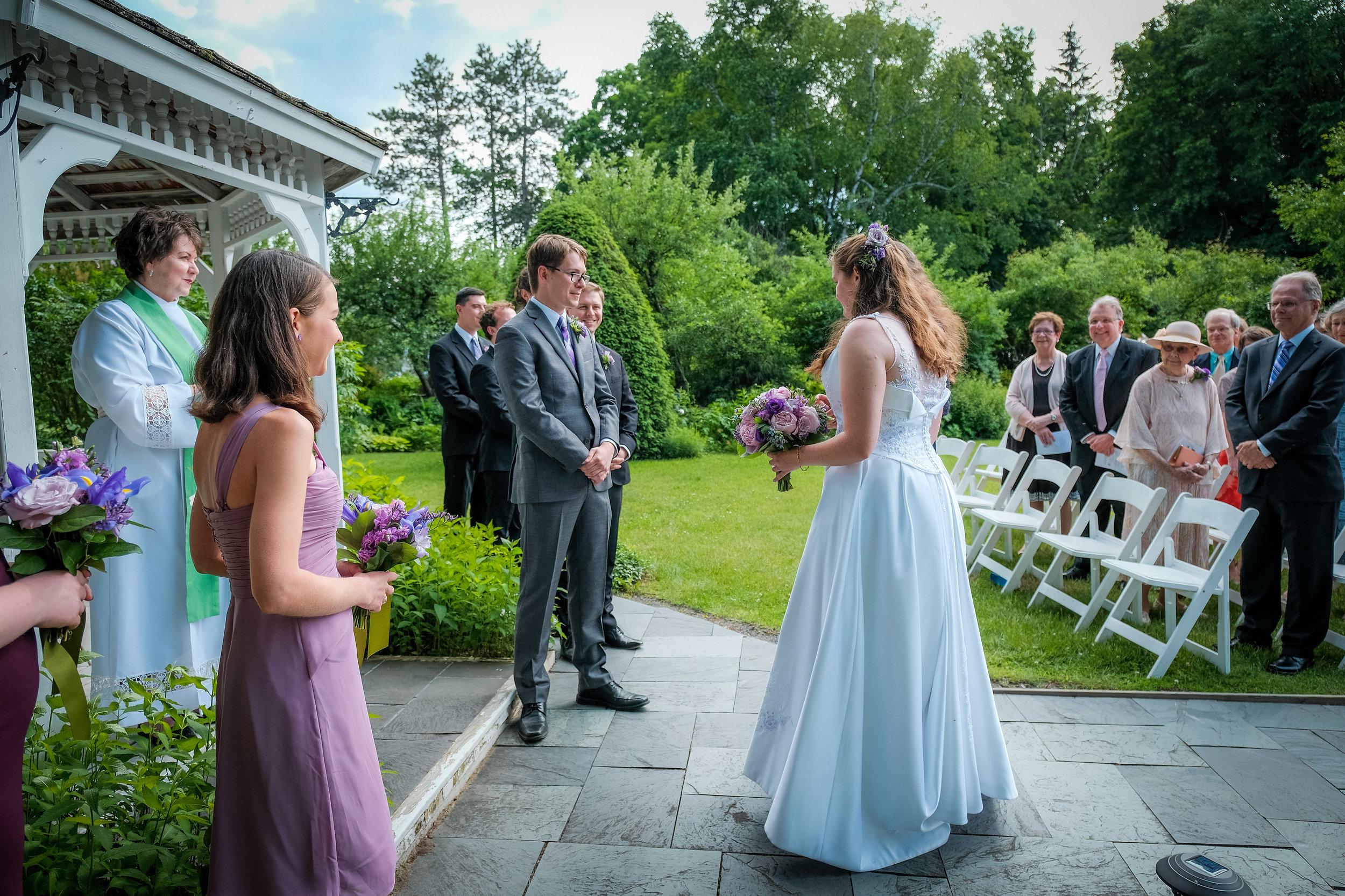 Vermont-Lilac-Inn-Wedding-Photography-547.jpg