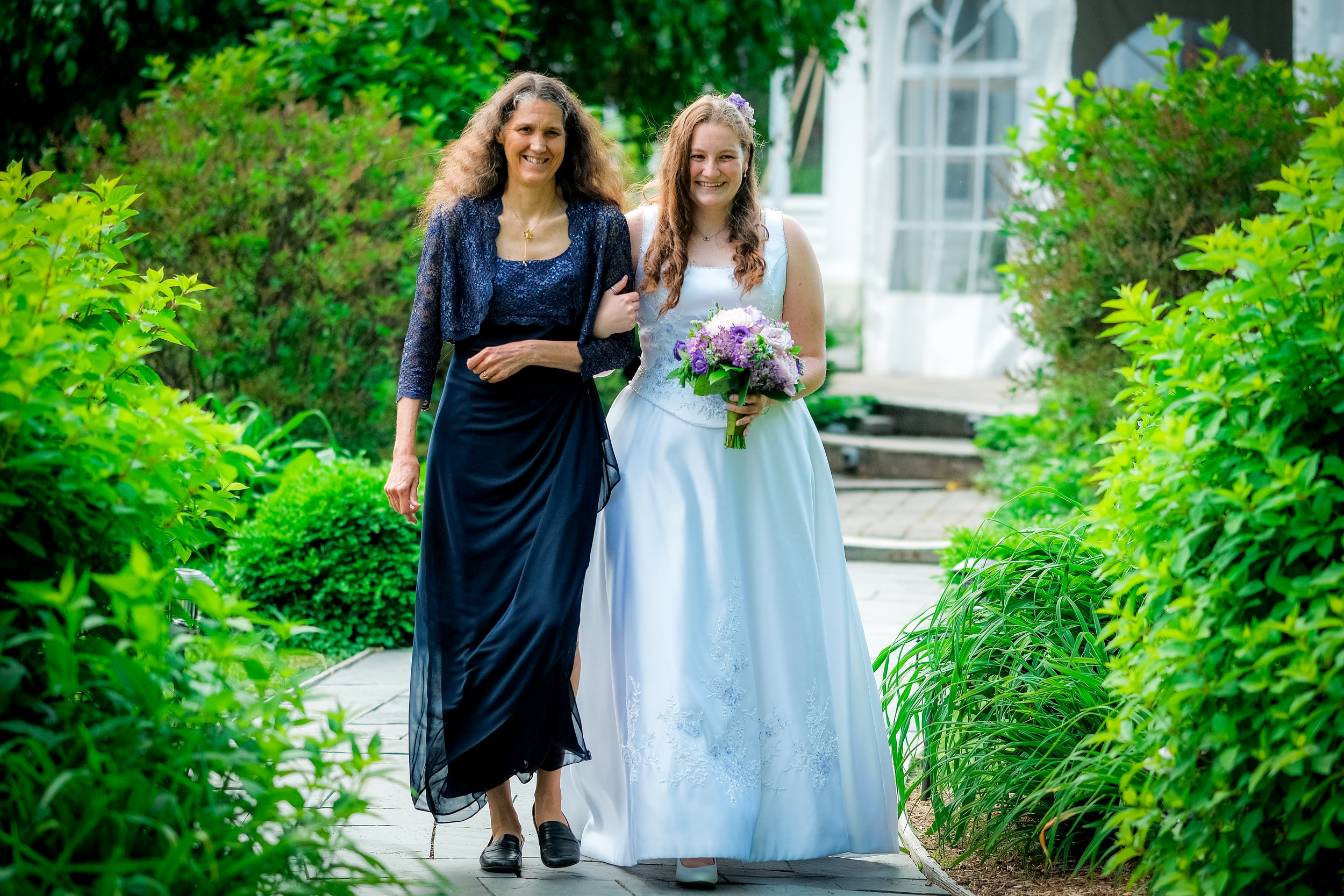 Vermont-Lilac-Inn-Wedding-Photography-546.jpg