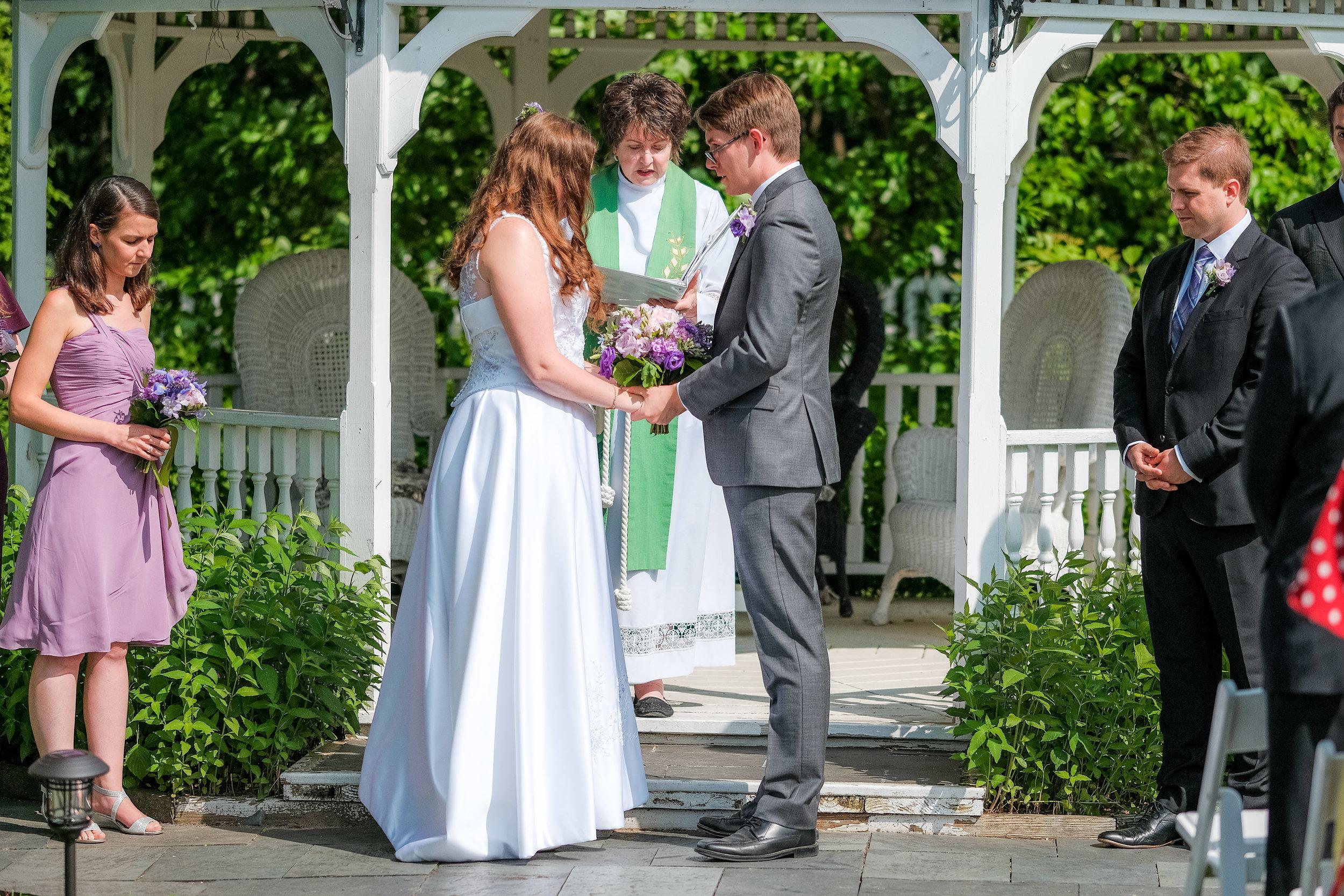 Vermont-Lilac-Inn-Wedding-Photography-553.jpg