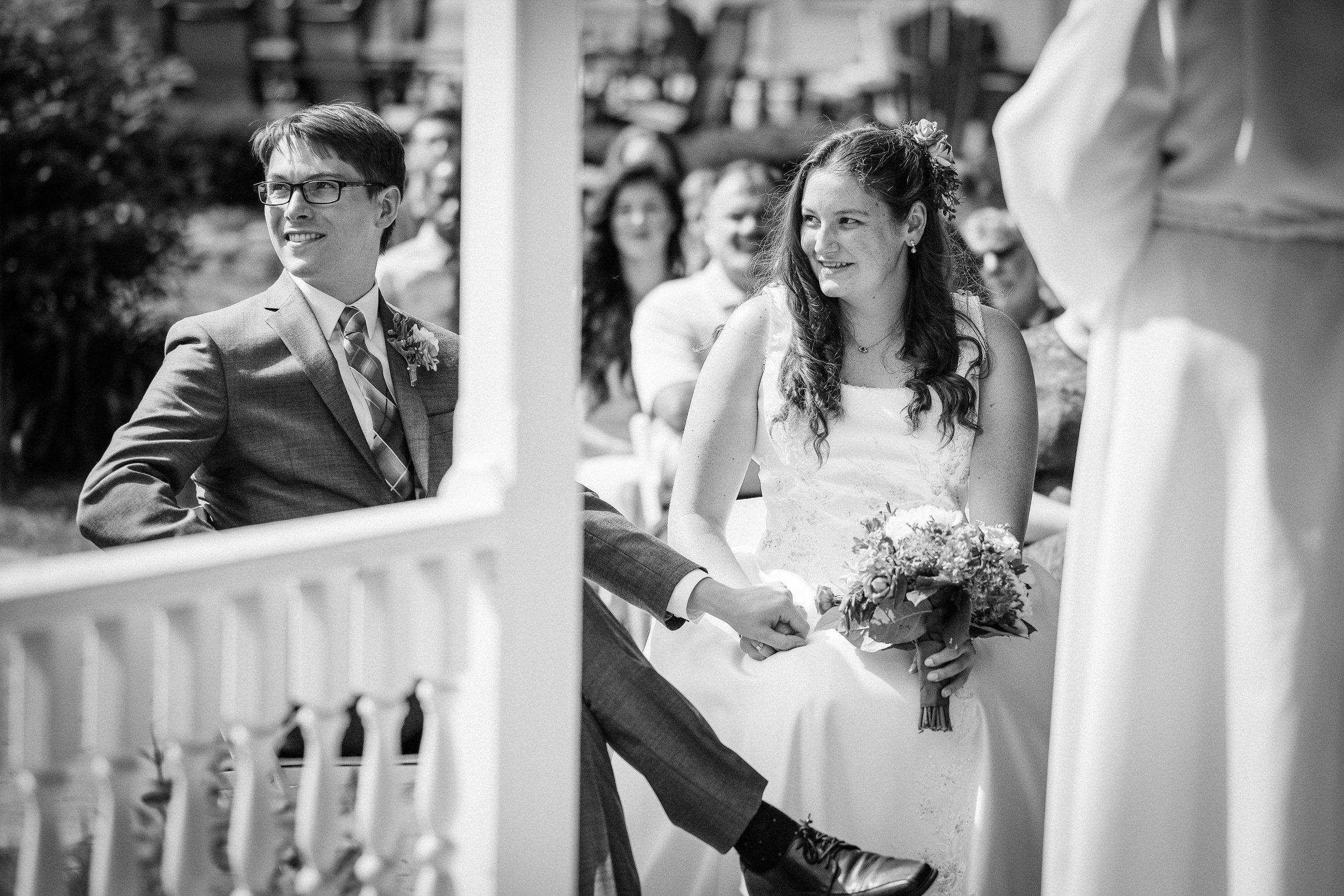 Vermont-Lilac-Inn-Wedding-Photography-567.jpg