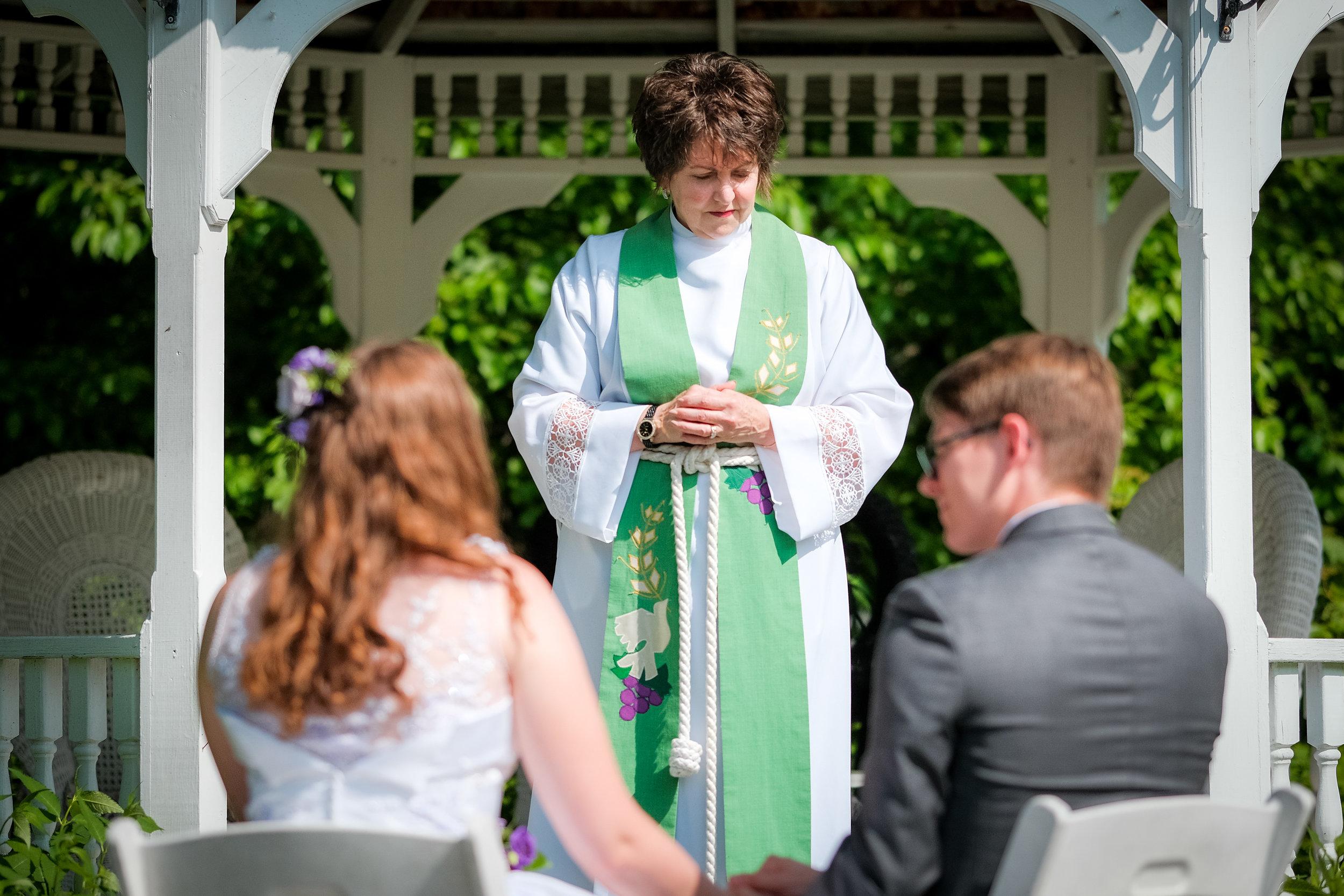 Vermont-Lilac-Inn-Wedding-Photography-579.jpg