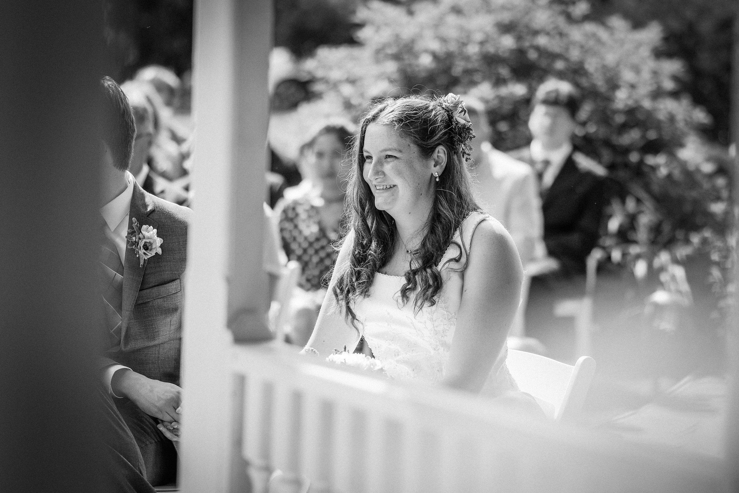 Vermont-Lilac-Inn-Wedding-Photography-595.jpg