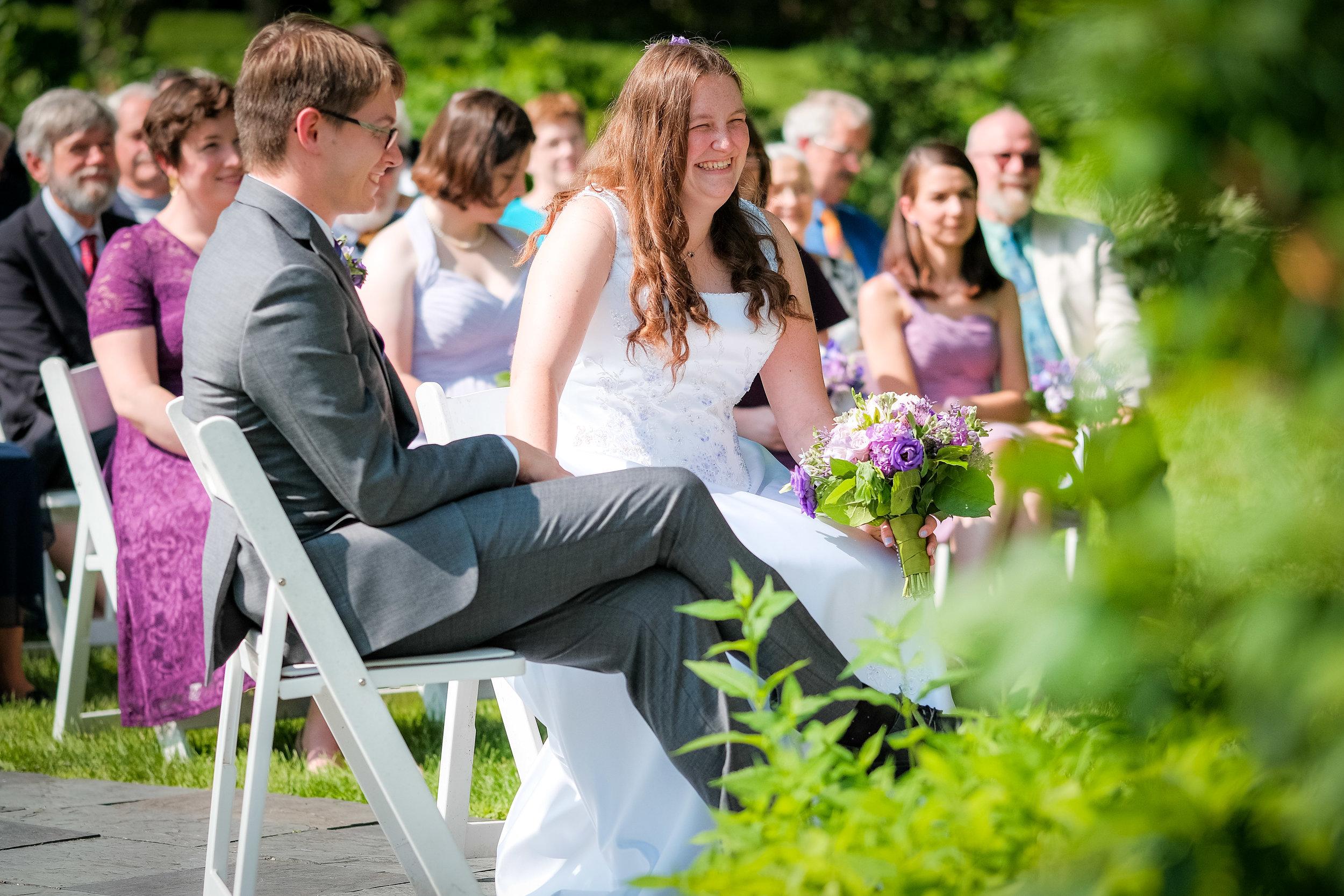 Vermont-Lilac-Inn-Wedding-Photography-612.jpg