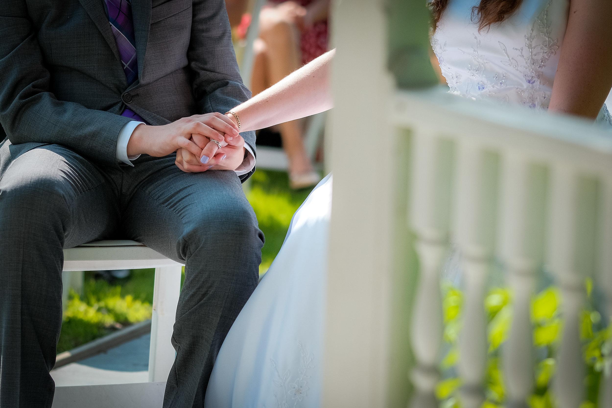 Vermont-Lilac-Inn-Wedding-Photography-624.jpg