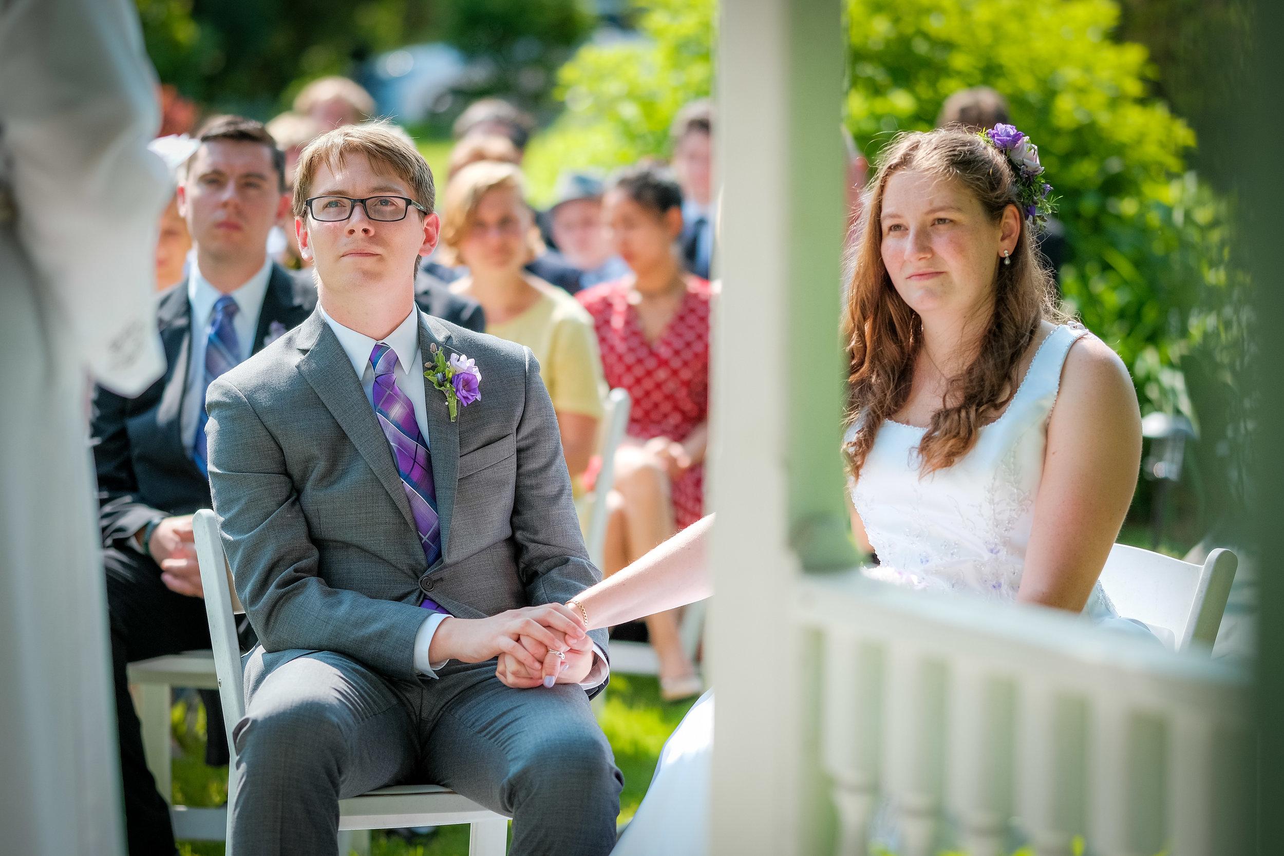 Vermont-Lilac-Inn-Wedding-Photography-618.jpg