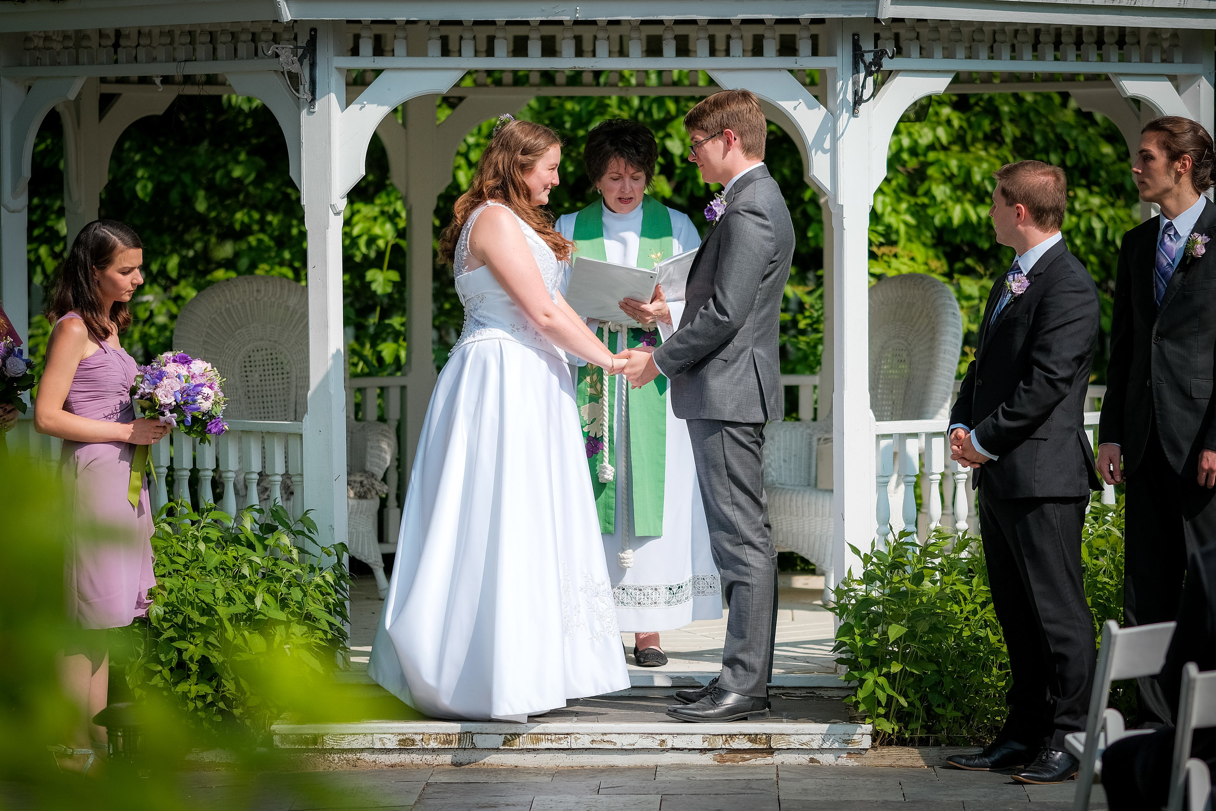 Vermont-Lilac-Inn-Wedding-Photography-639.jpg