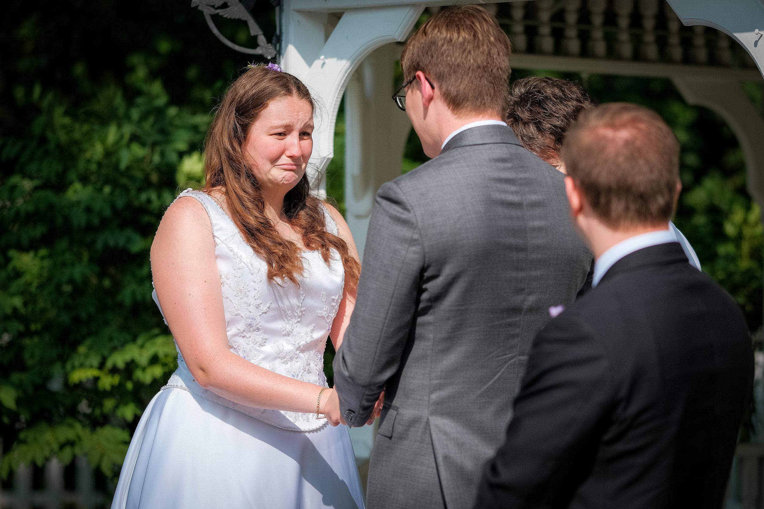 Vermont-Lilac-Inn-Wedding-Photography-645.jpg