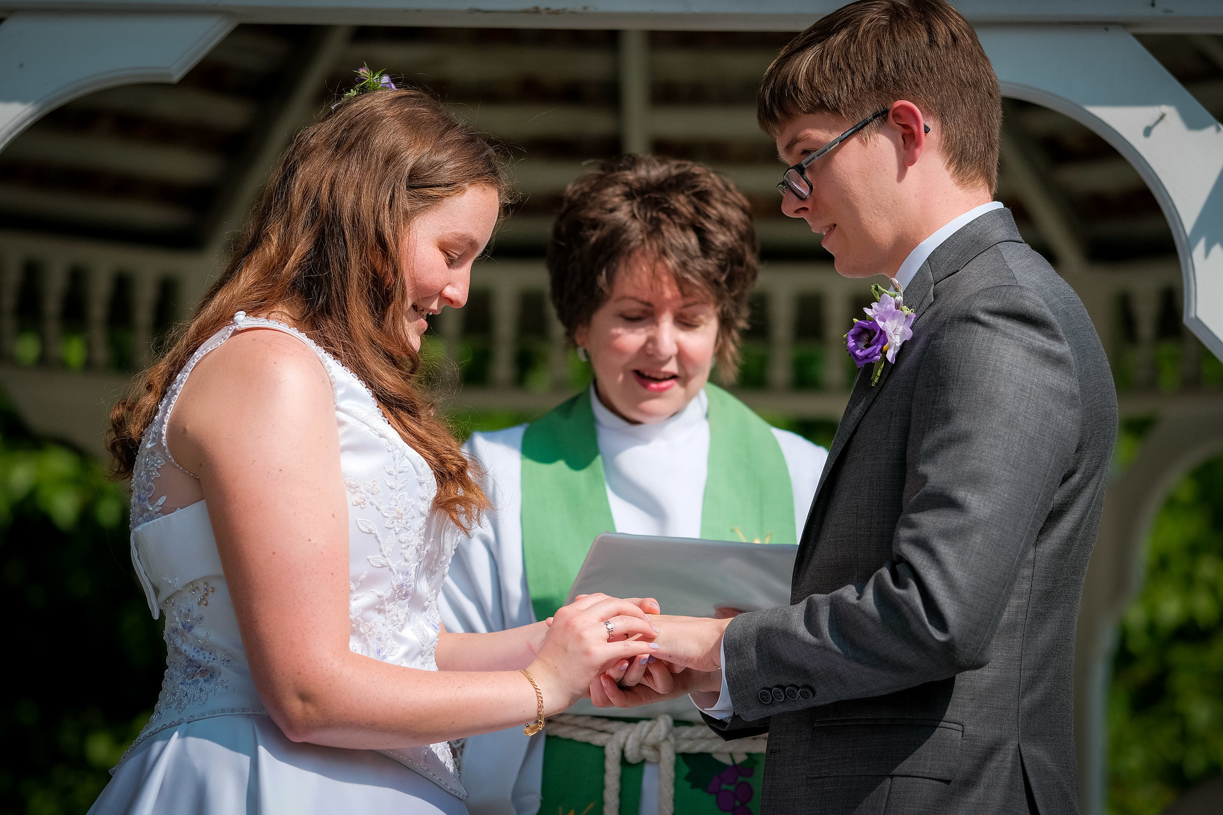 Vermont-Lilac-Inn-Wedding-Photography-662.jpg
