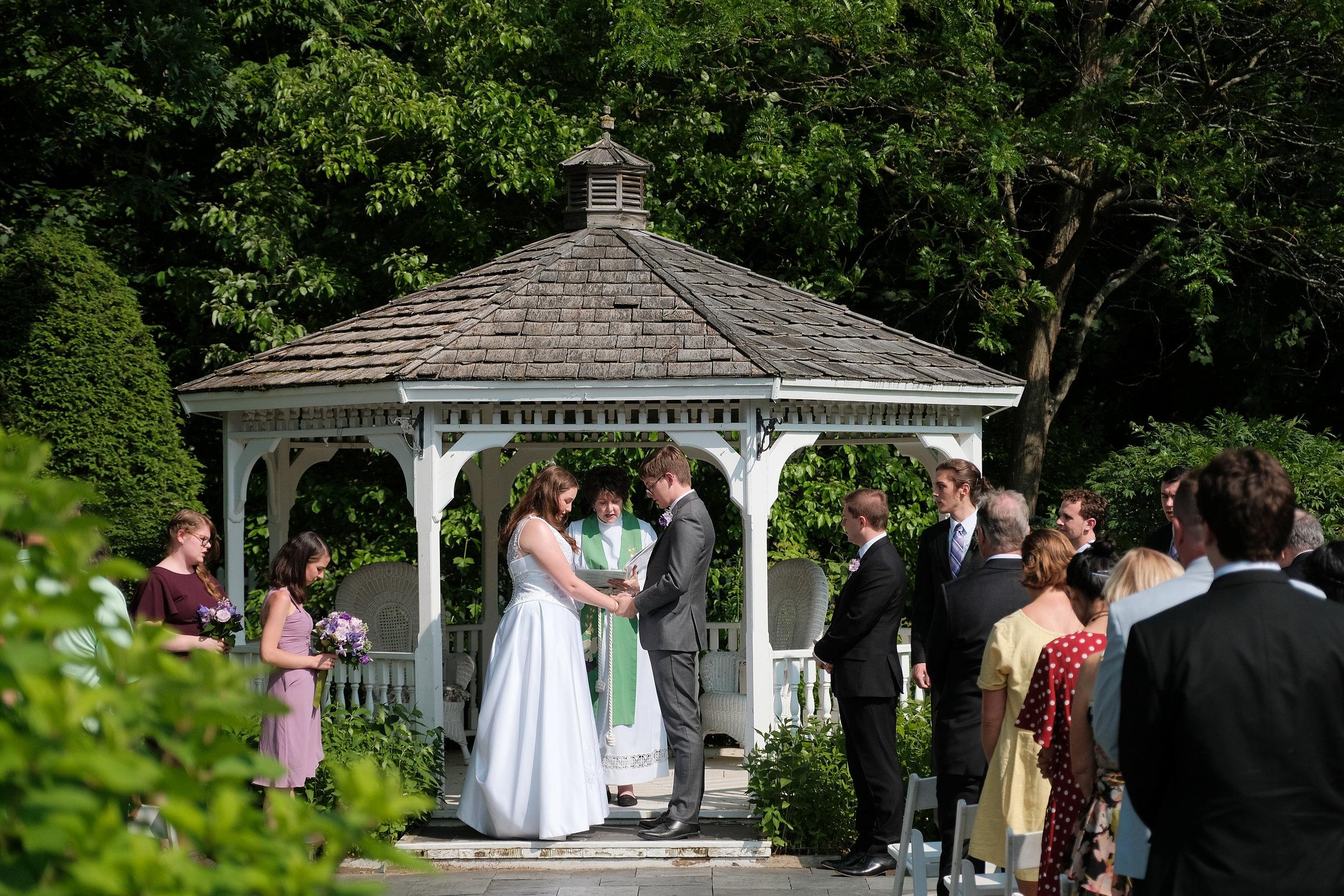 Vermont-Lilac-Inn-Wedding-Photography-672.jpg